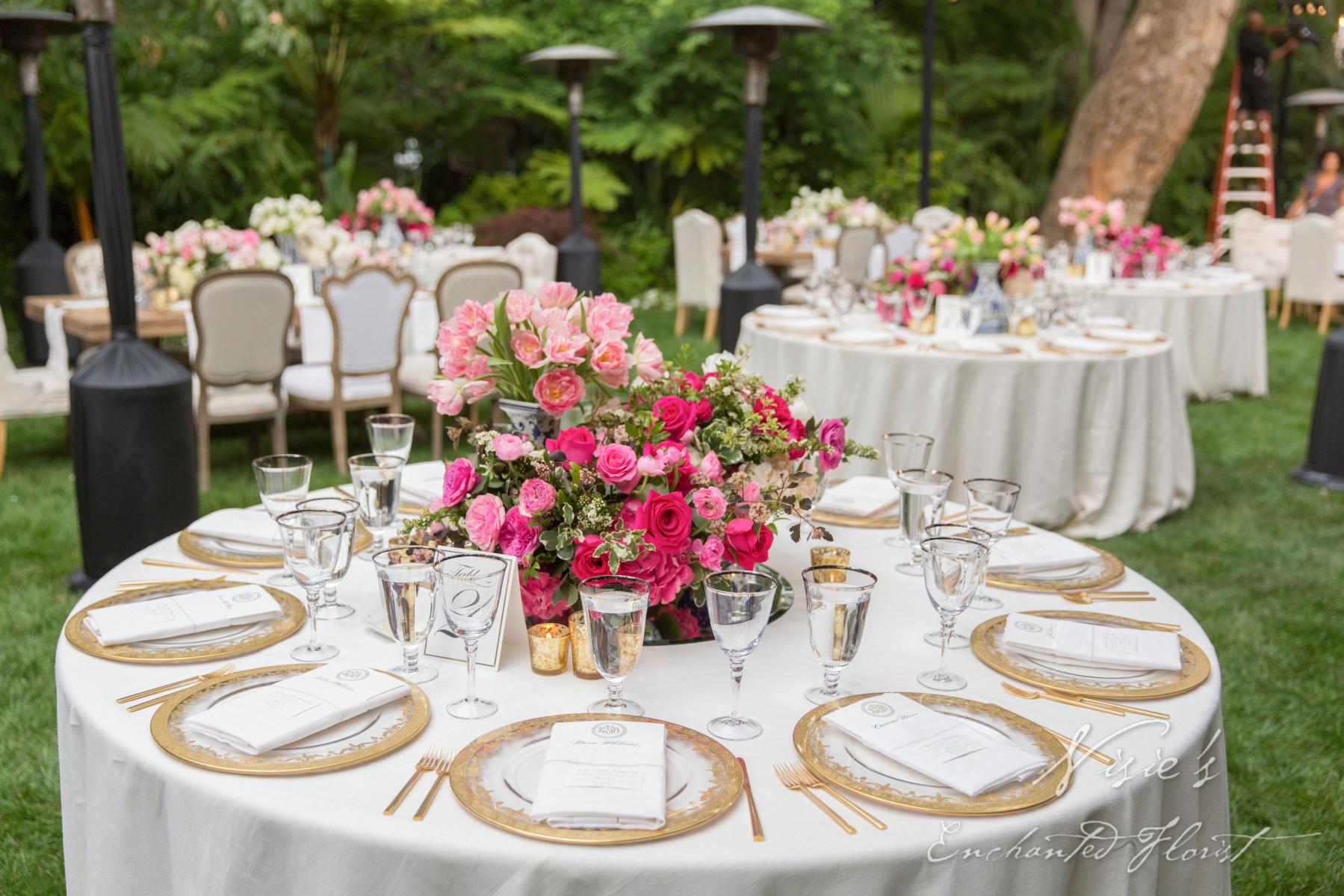 Erin's Wedding – Nisie's Enchanted – wtrmrkd  (17)