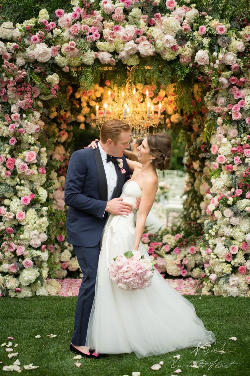 Erin's Wedding – Nisie's Enchanted – wtrmrkd  (22)