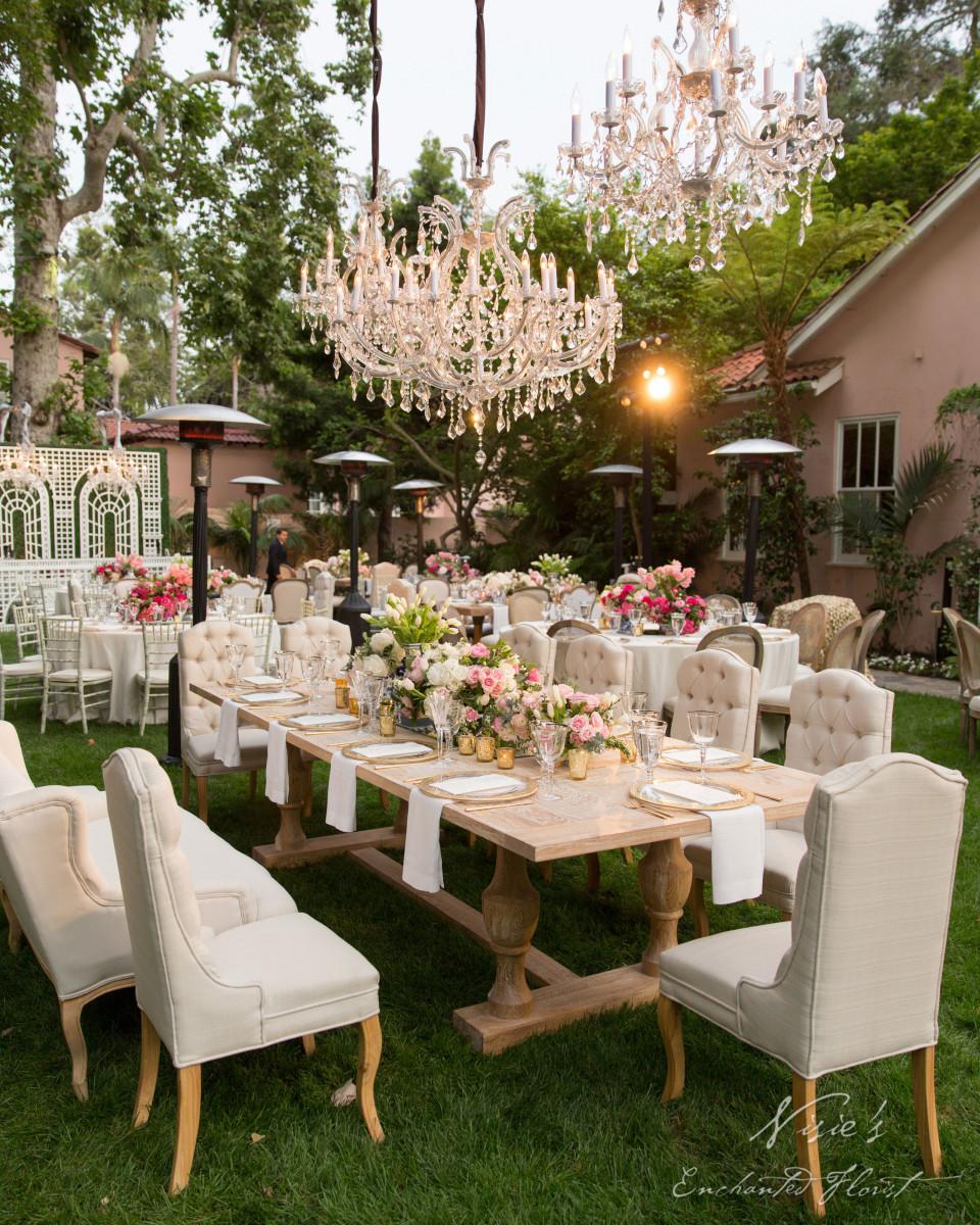 Erin's Wedding – Nisie's Enchanted – wtrmrkd  (27)
