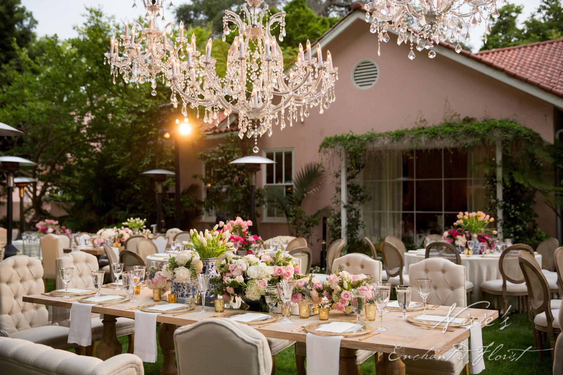 Erin's Wedding – Nisie's Enchanted – wtrmrkd  (28)