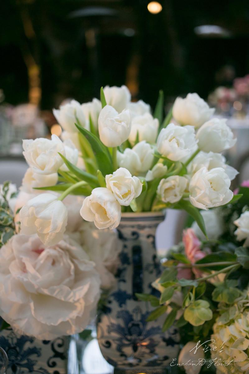 Erin's Wedding – Nisie's Enchanted – wtrmrkd  (29)