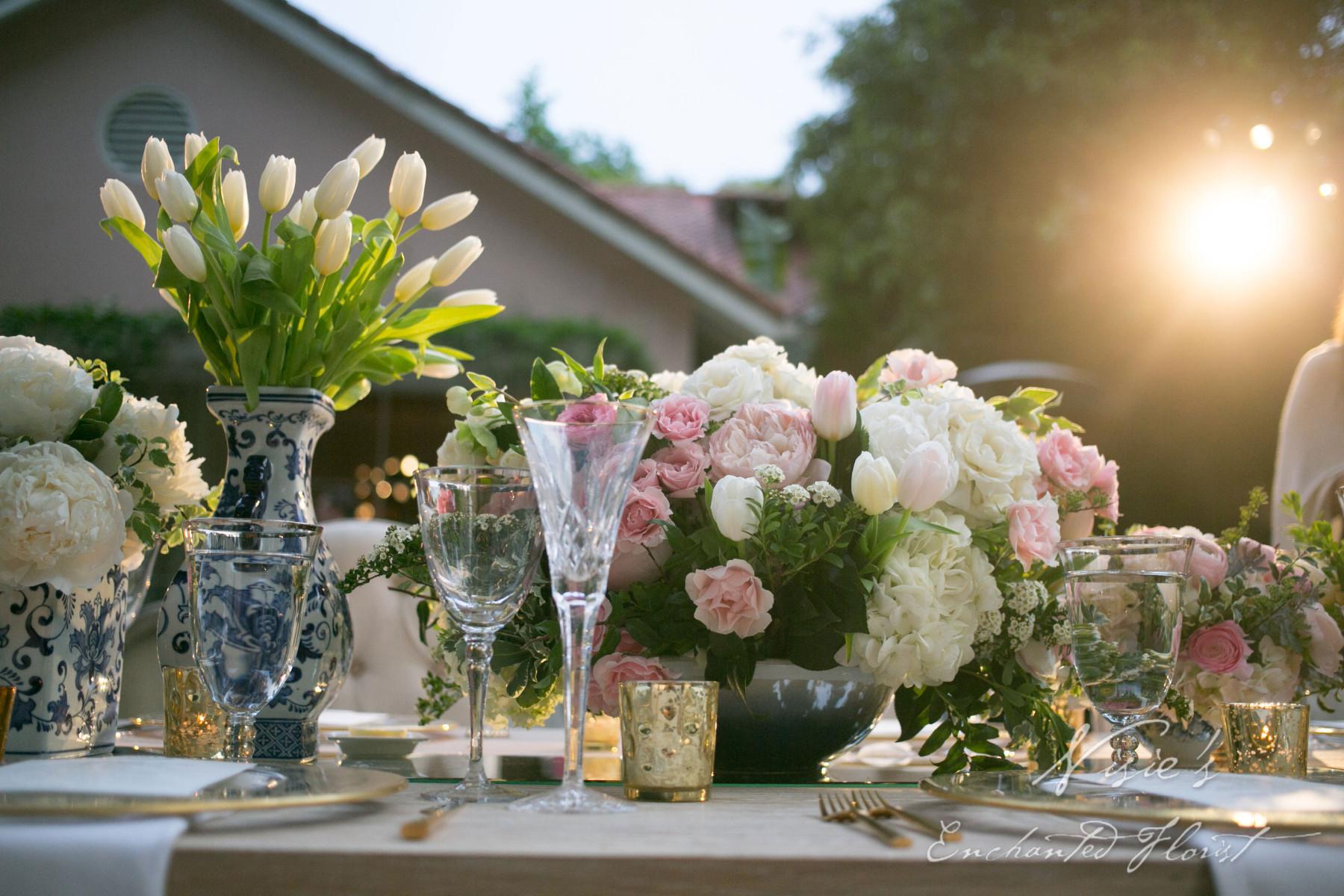 Erin's Wedding – Nisie's Enchanted – wtrmrkd  (31)