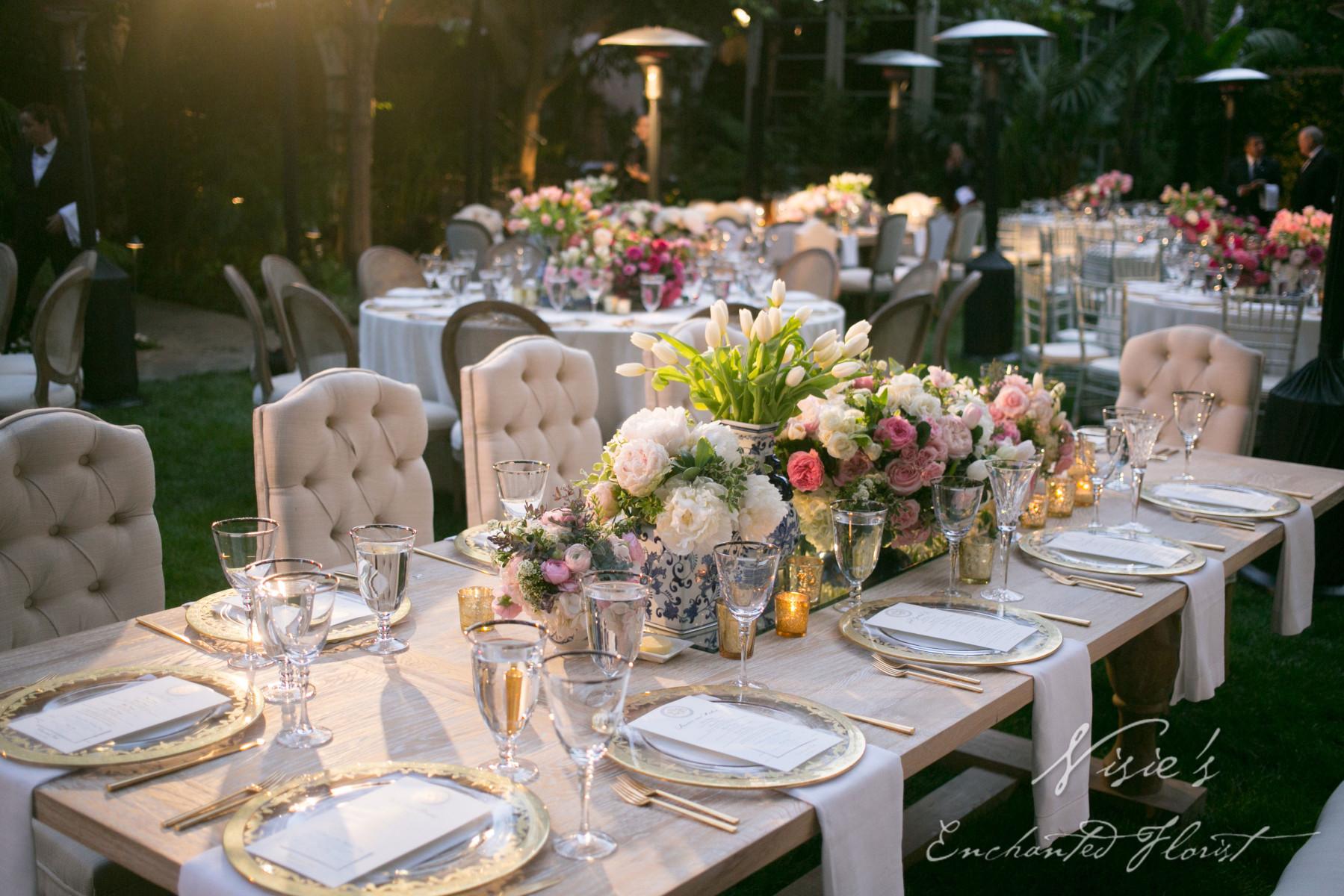 Erin's Wedding – Nisie's Enchanted – wtrmrkd  (33)