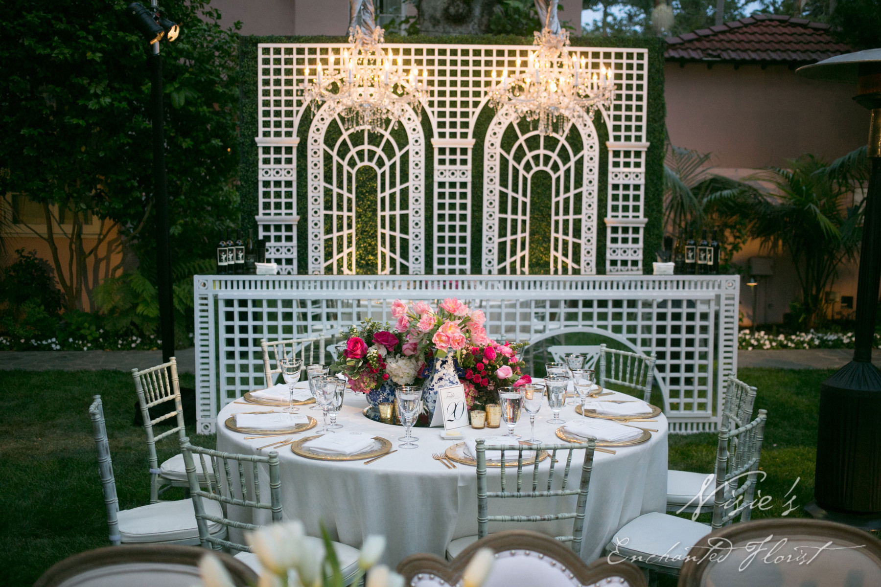 Erin's Wedding – Nisie's Enchanted – wtrmrkd  (35)
