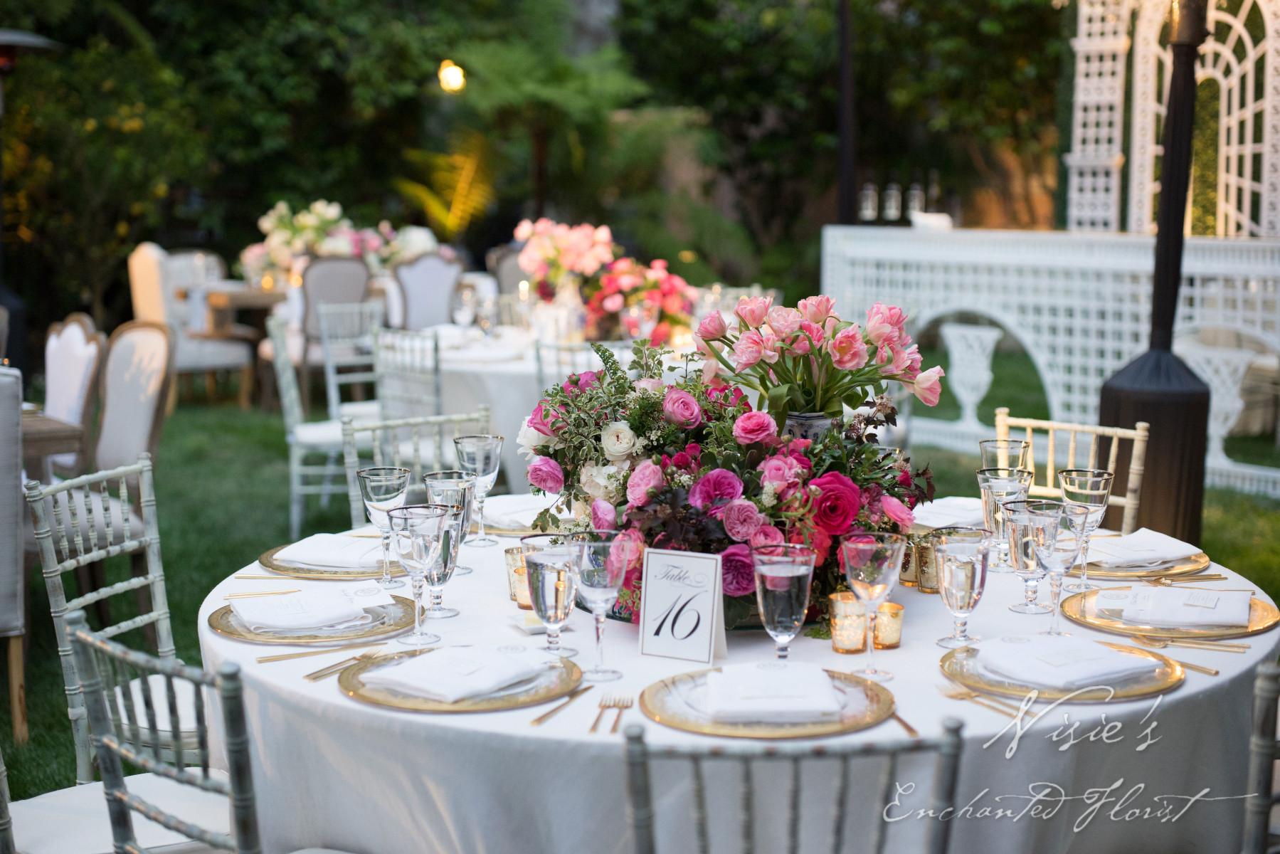 Erin's Wedding – Nisie's Enchanted – wtrmrkd  (38)