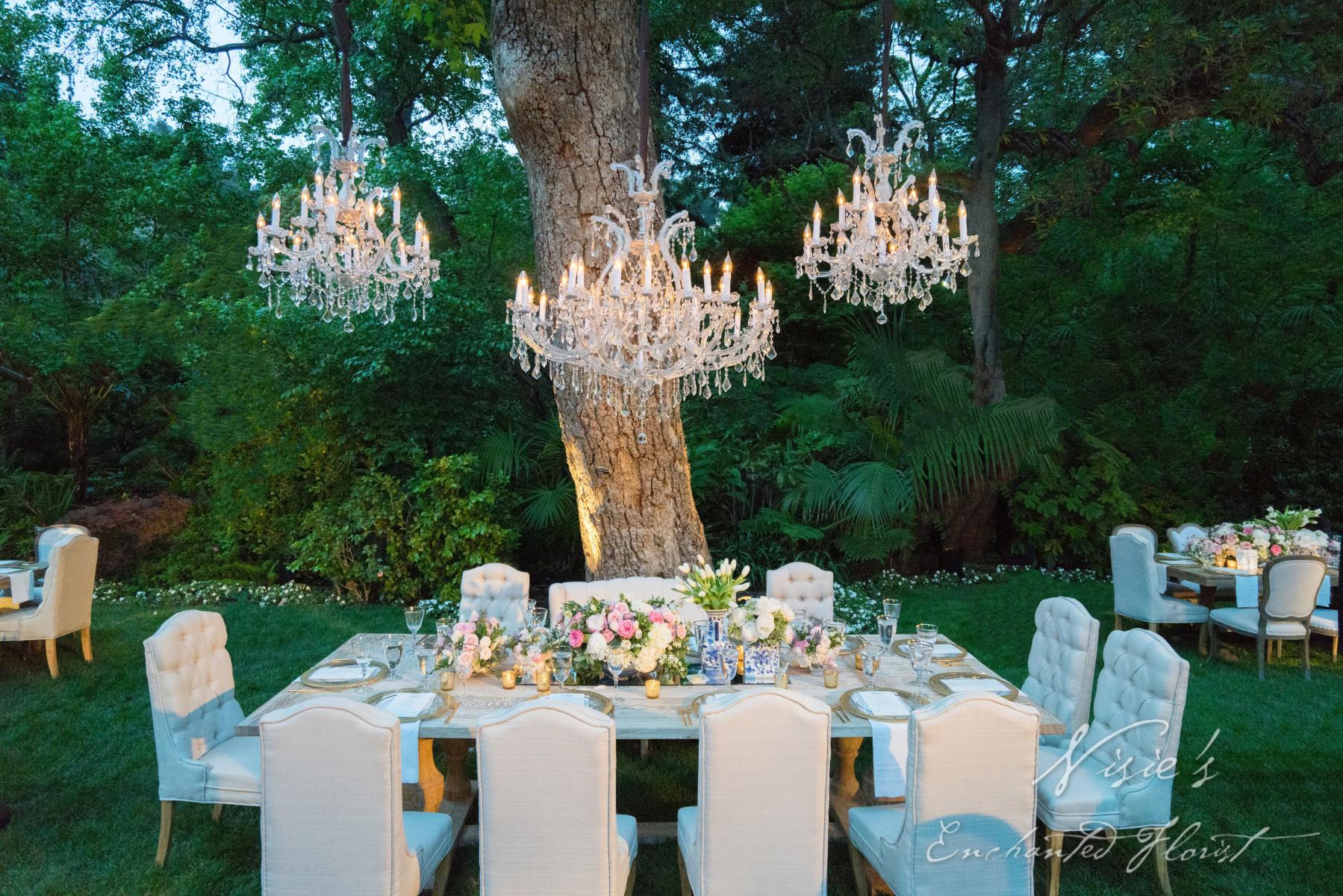 Erin's Wedding – Nisie's Enchanted – wtrmrkd  (39)