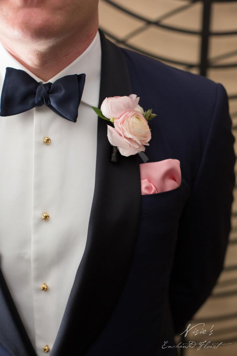 Erin's Wedding – Nisie's Enchanted – wtrmrkd  (4)