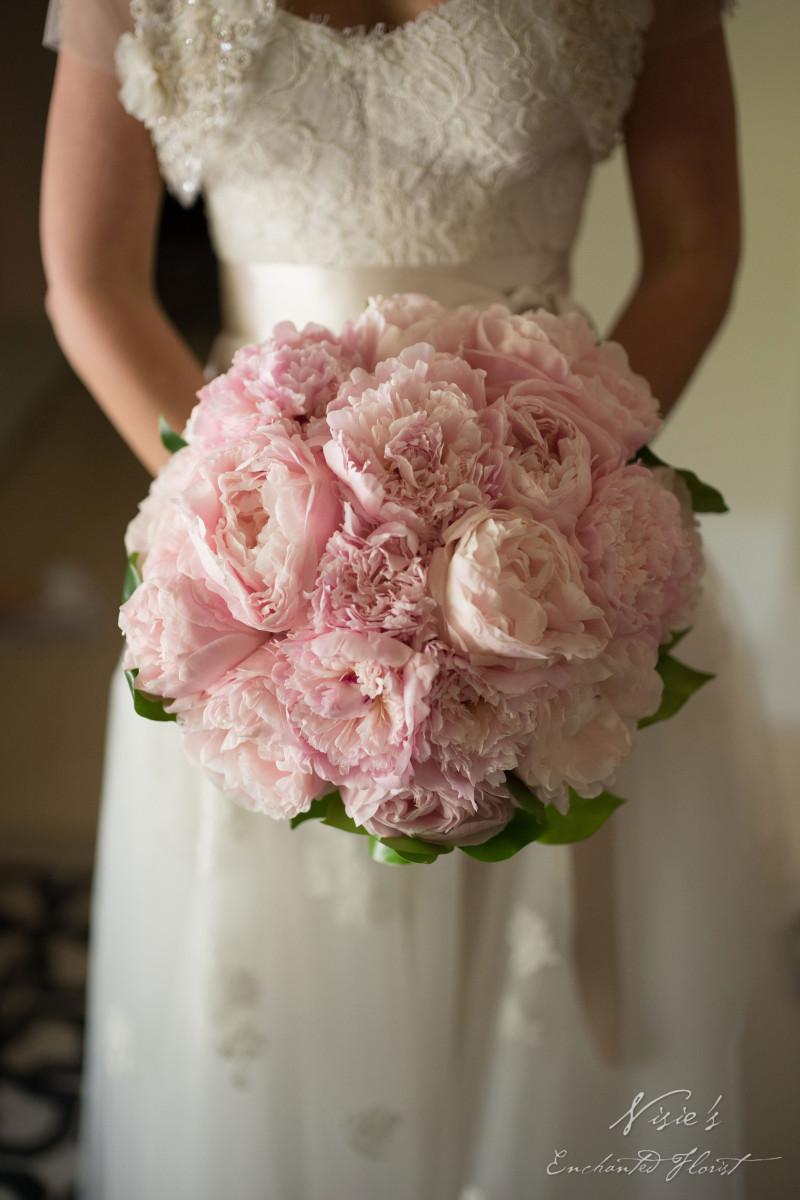 Erin's Wedding – Nisie's Enchanted – wtrmrkd  (5)
