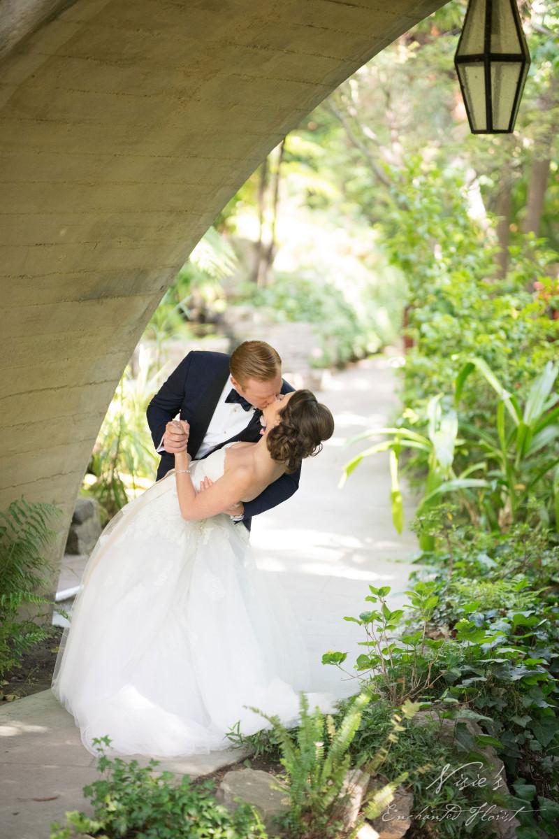 Erin's Wedding – Nisie's Enchanted – wtrmrkd  (6)