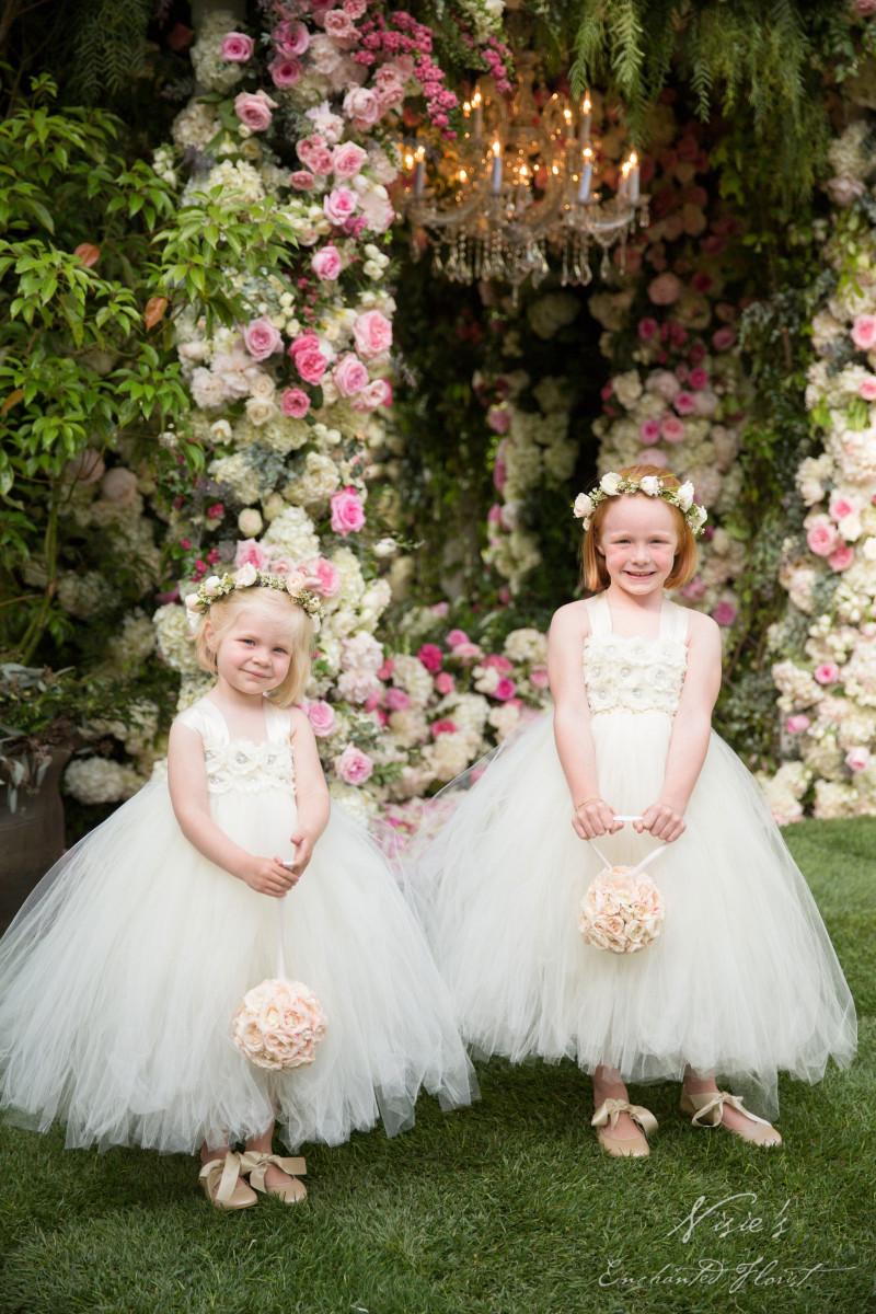Erin's Wedding – Nisie's Enchanted – wtrmrkd  (7)