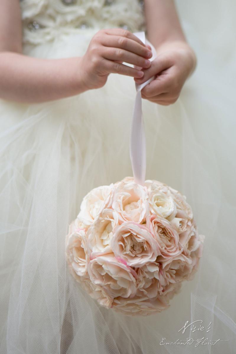Erin's Wedding – Nisie's Enchanted – wtrmrkd  (9)