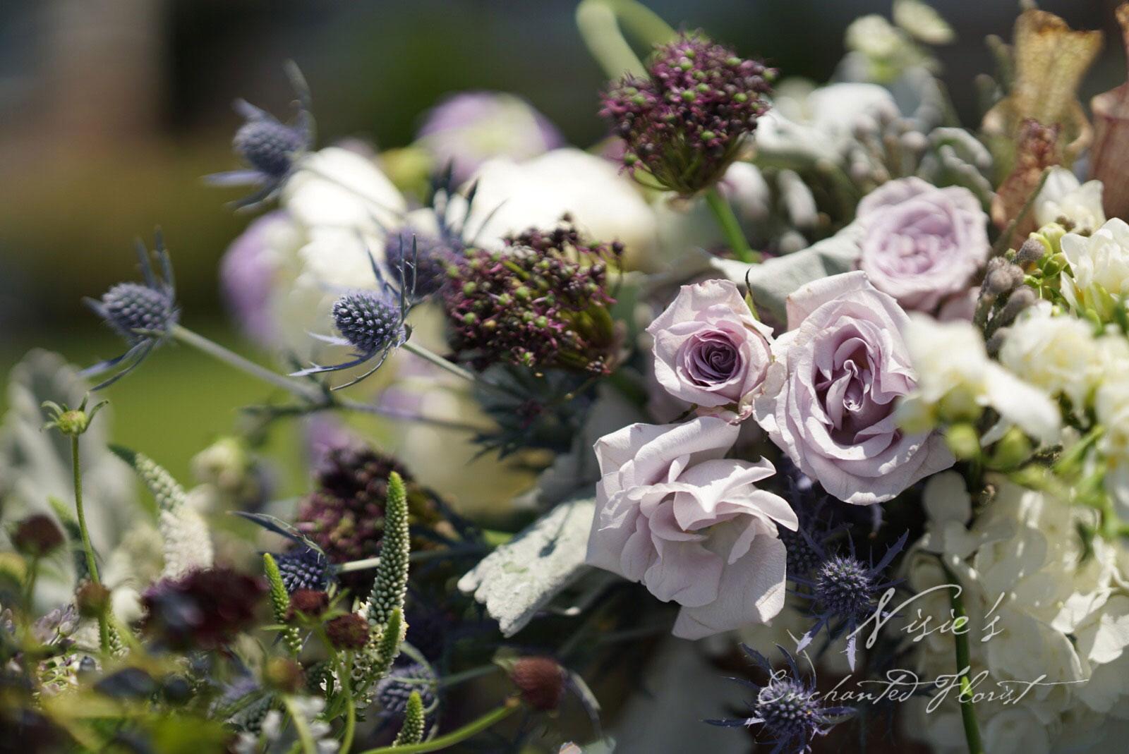 Garden Photoshoot – Nisie's Enchanted – wtrmrkd 5