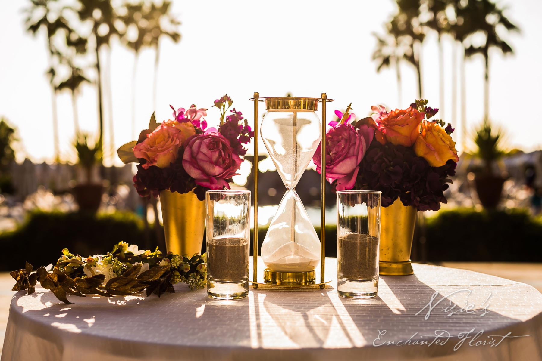 Jillyn Wedding – St. Regis – Nisie's Enchanted – wtrmrkd (10)