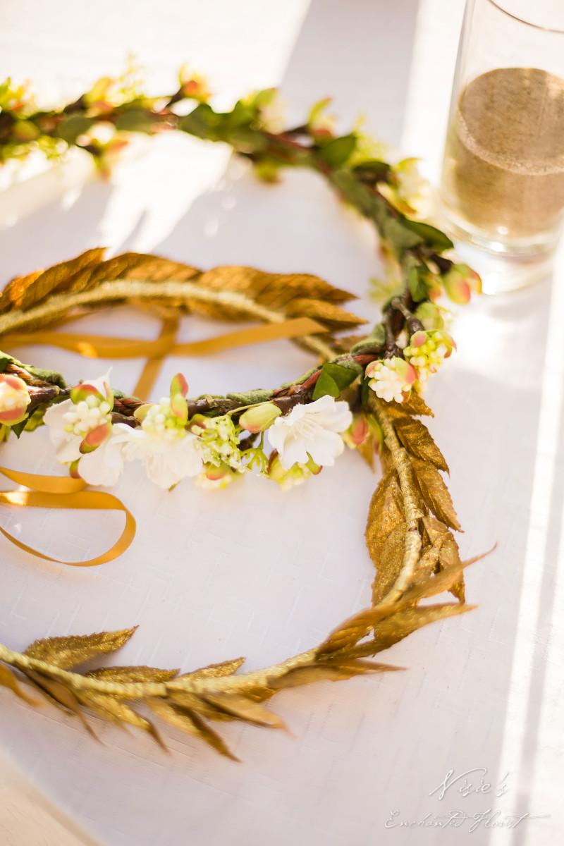Jillyn Wedding – St. Regis – Nisie's Enchanted – wtrmrkd (11)