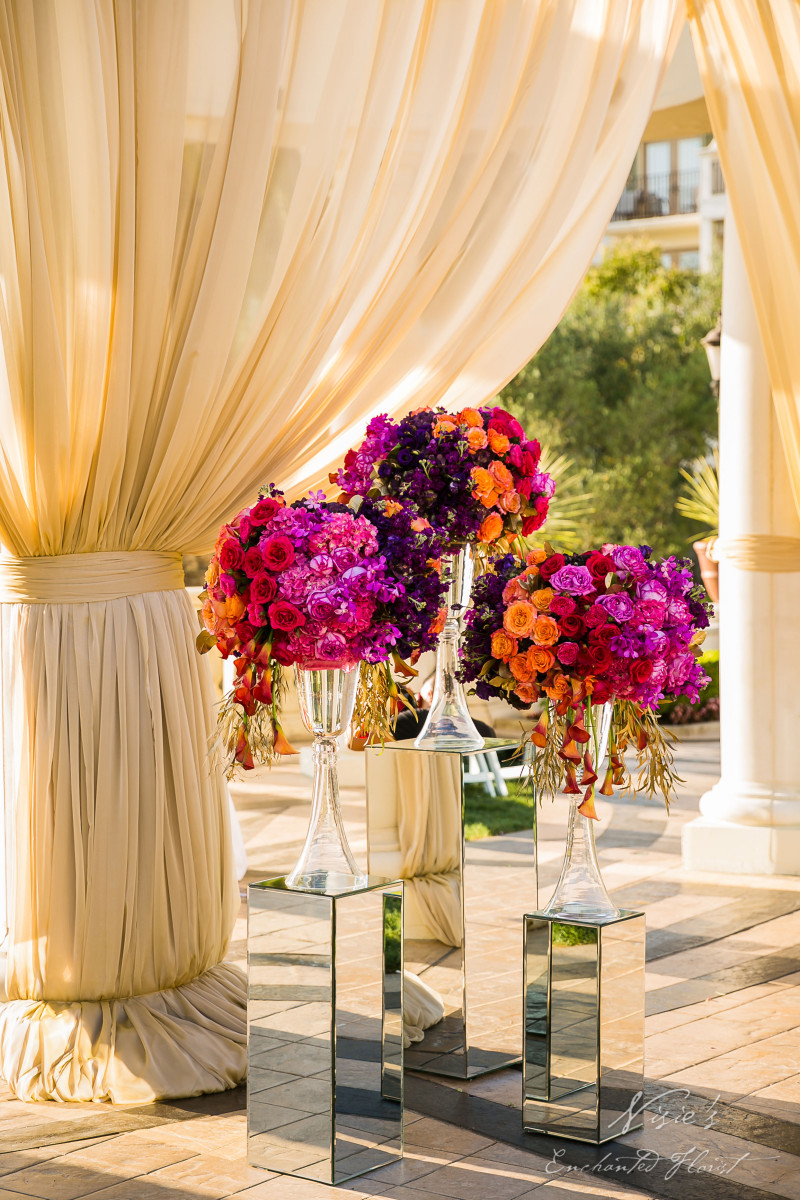 Jillyn Wedding – St. Regis – Nisie's Enchanted – wtrmrkd (13)