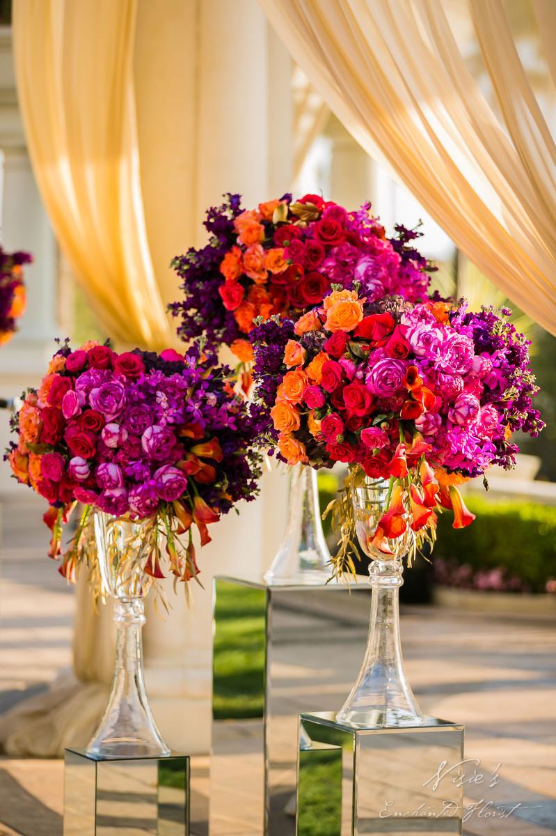 Jillyn Wedding – St. Regis – Nisie's Enchanted – wtrmrkd (14)