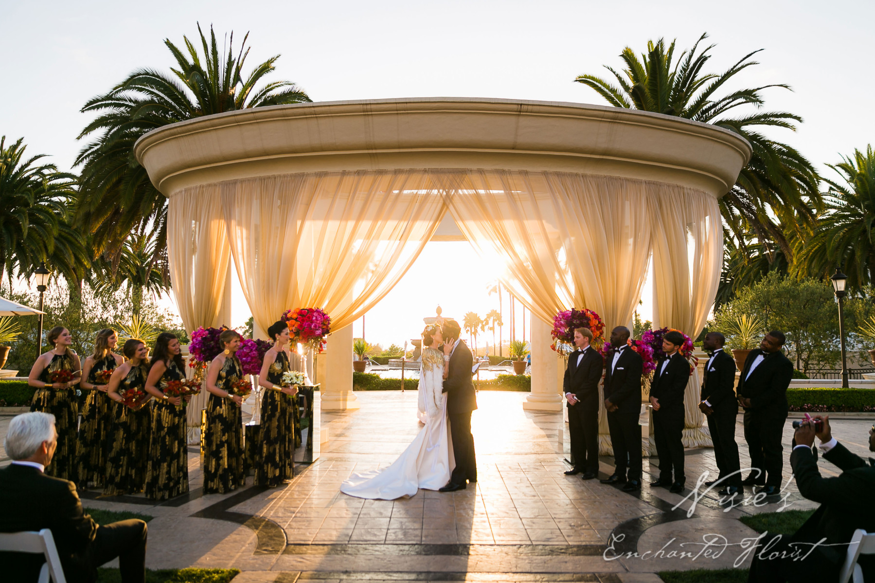Jillyn Wedding – St. Regis – Nisie's Enchanted – wtrmrkd (16)