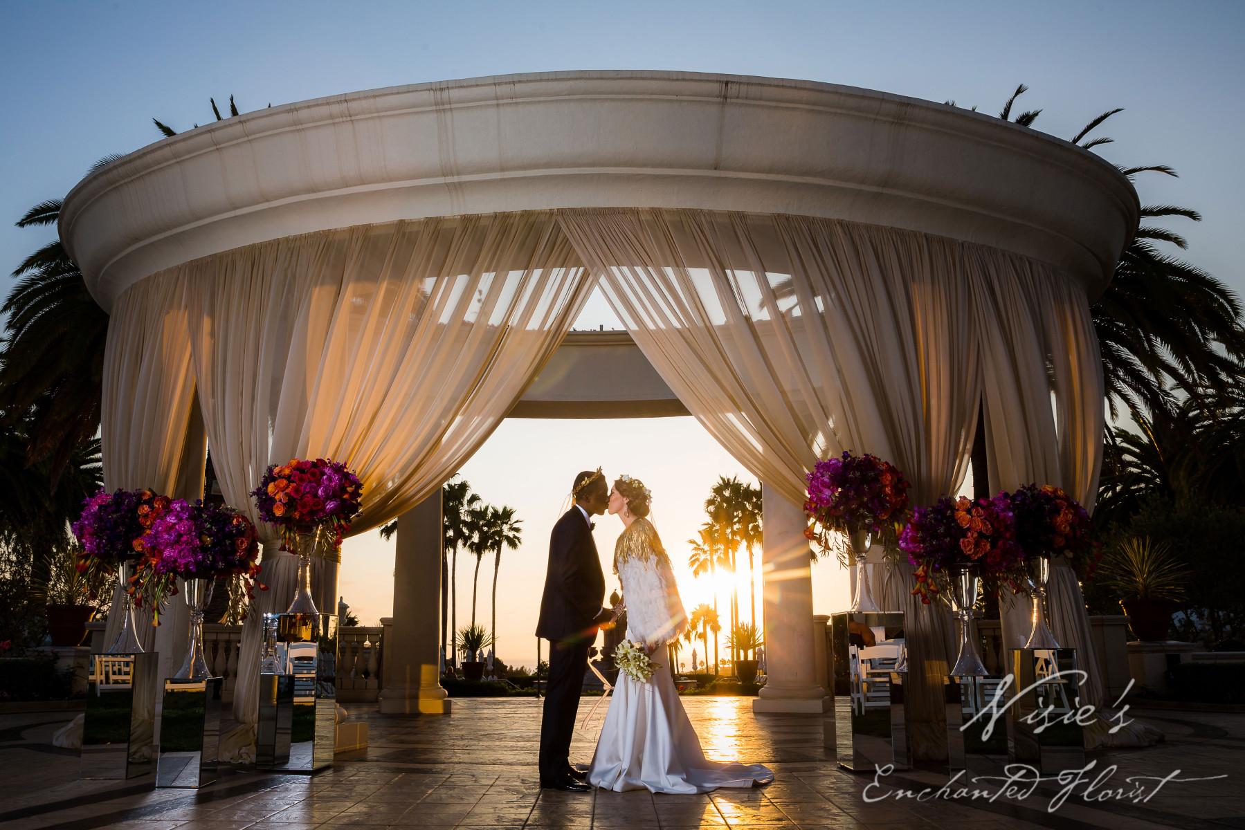 Jillyn Wedding – St. Regis – Nisie's Enchanted – wtrmrkd (18)