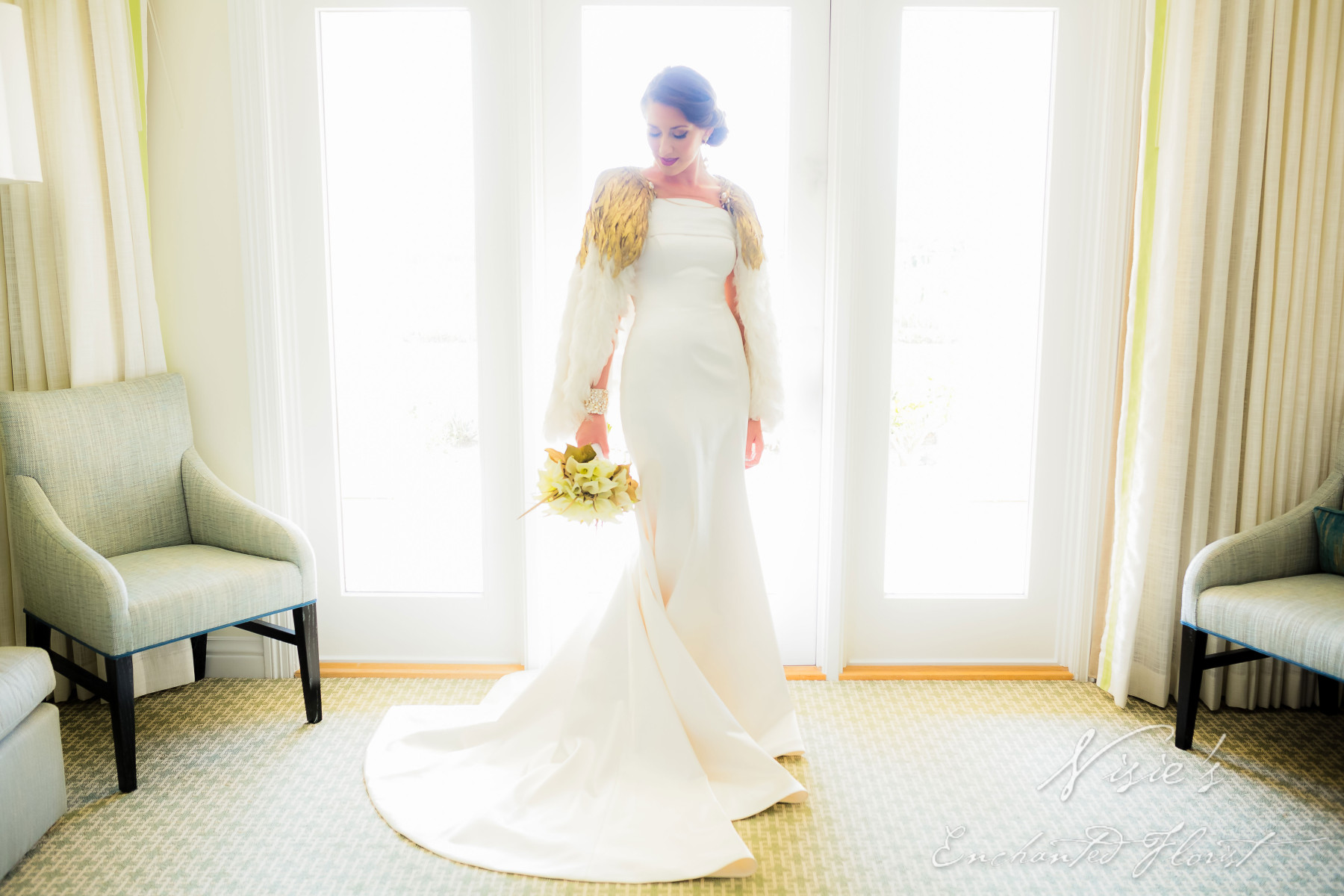 Jillyn Wedding – St. Regis – Nisie's Enchanted – wtrmrkd (2)