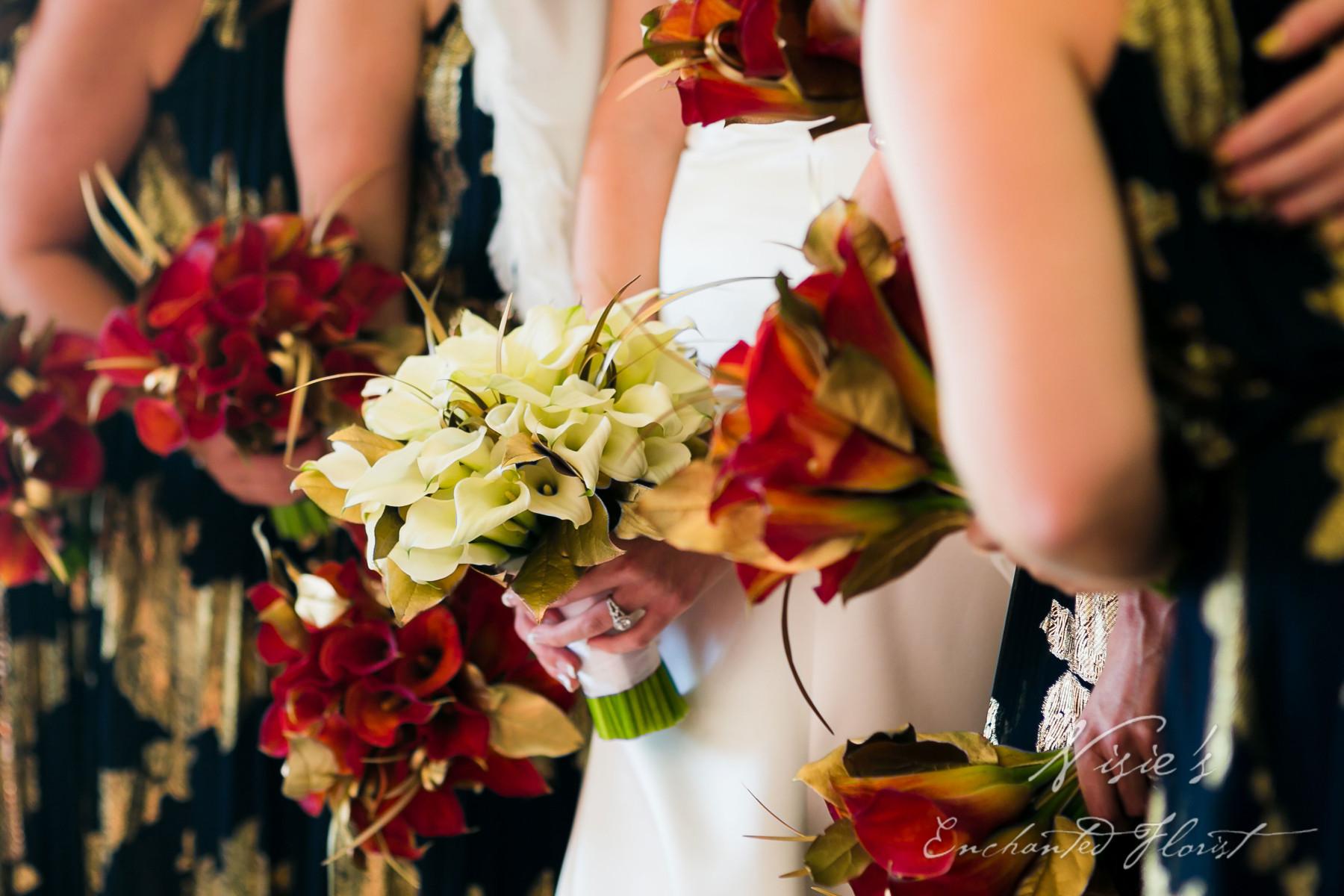 Jillyn Wedding – St. Regis – Nisie's Enchanted – wtrmrkd (6)