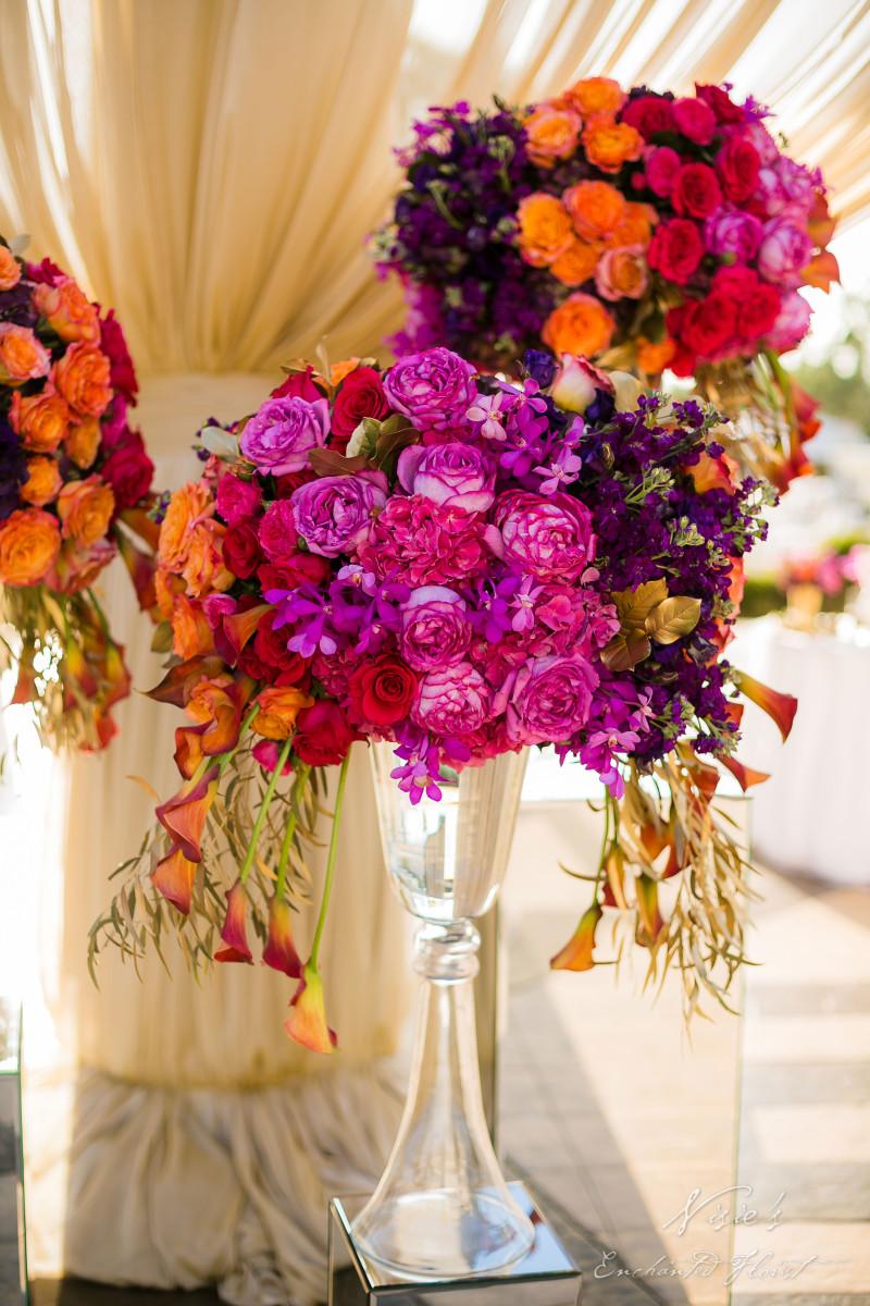 Jillyn Wedding – St. Regis – Nisie's Enchanted – wtrmrkd (7)