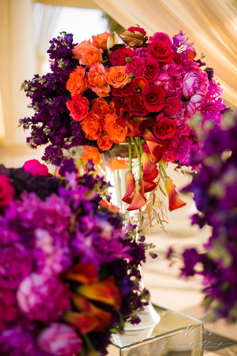 Jillyn Wedding – St. Regis – Nisie's Enchanted – wtrmrkd (8)