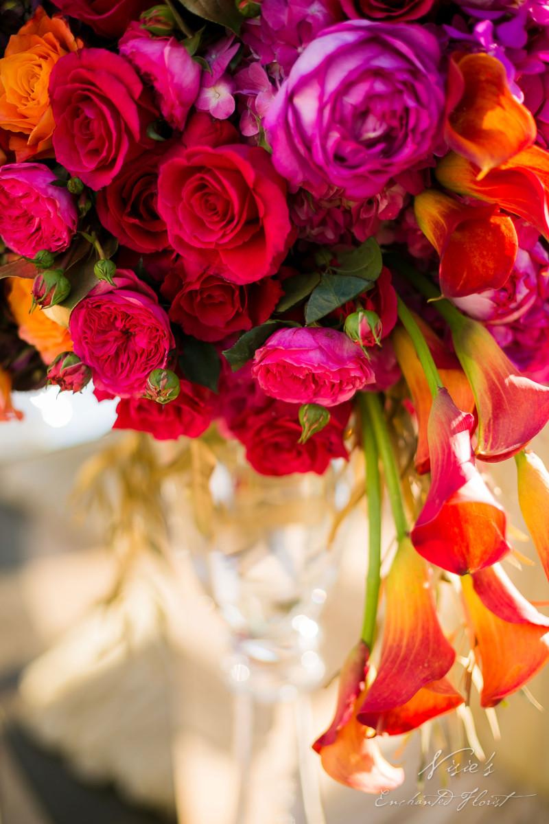 Jillyn Wedding – St. Regis – Nisie's Enchanted – wtrmrkd (9)