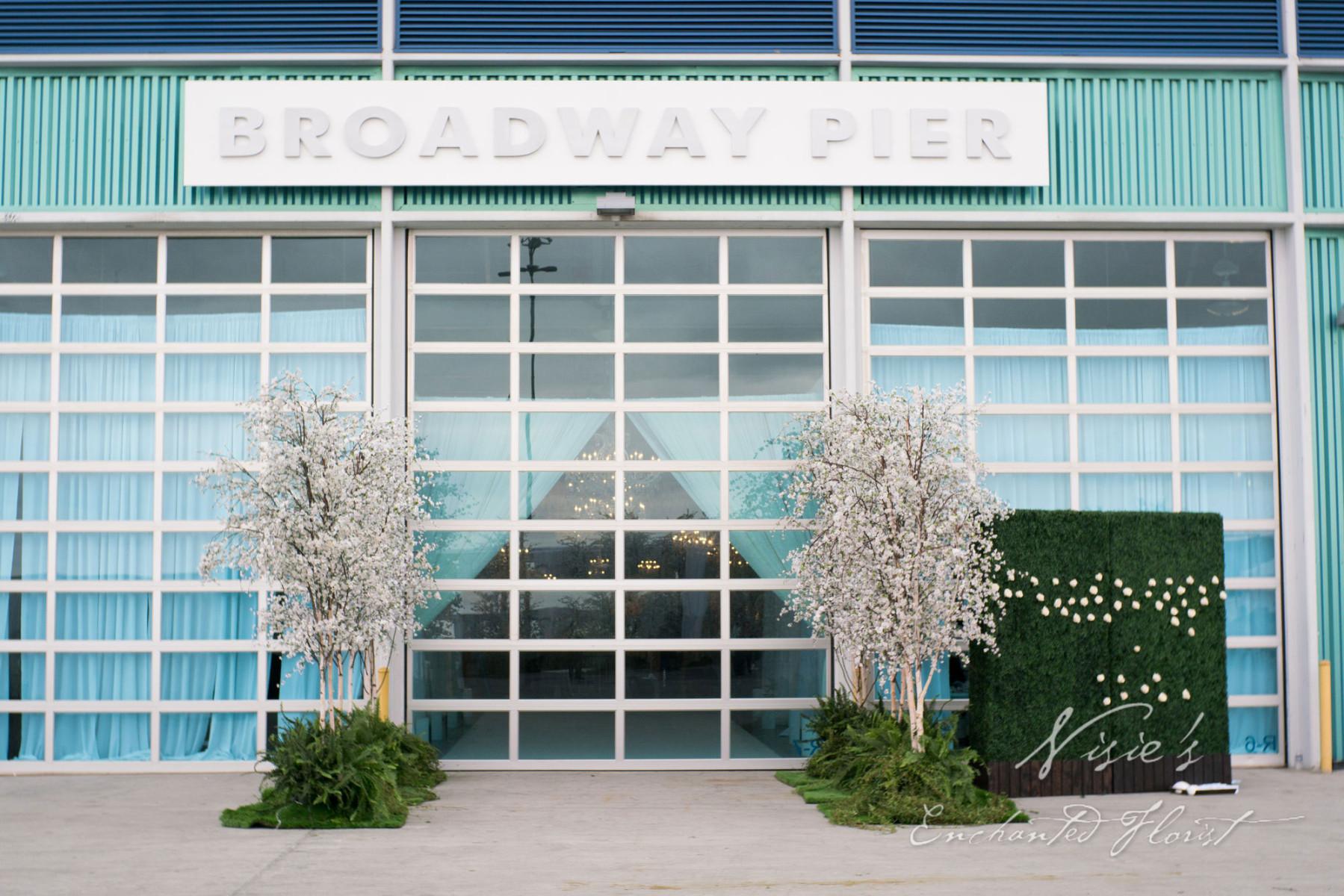 Jose's Wedding – Port Pavilion – Nisie's Enchanted – wtrmrkd (10)