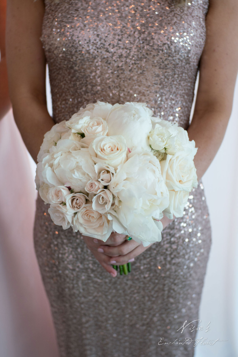 Jose's Wedding – Port Pavilion – Nisie's Enchanted – wtrmrkd (12)
