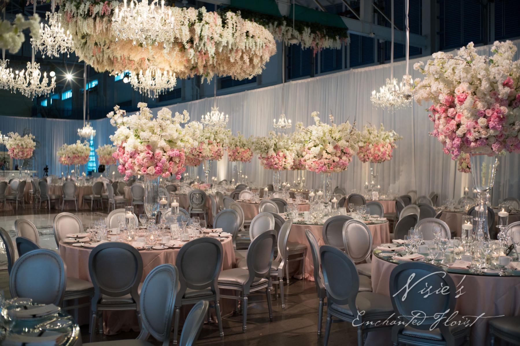 Jose's Wedding – Port Pavilion – Nisie's Enchanted – wtrmrkd (13)