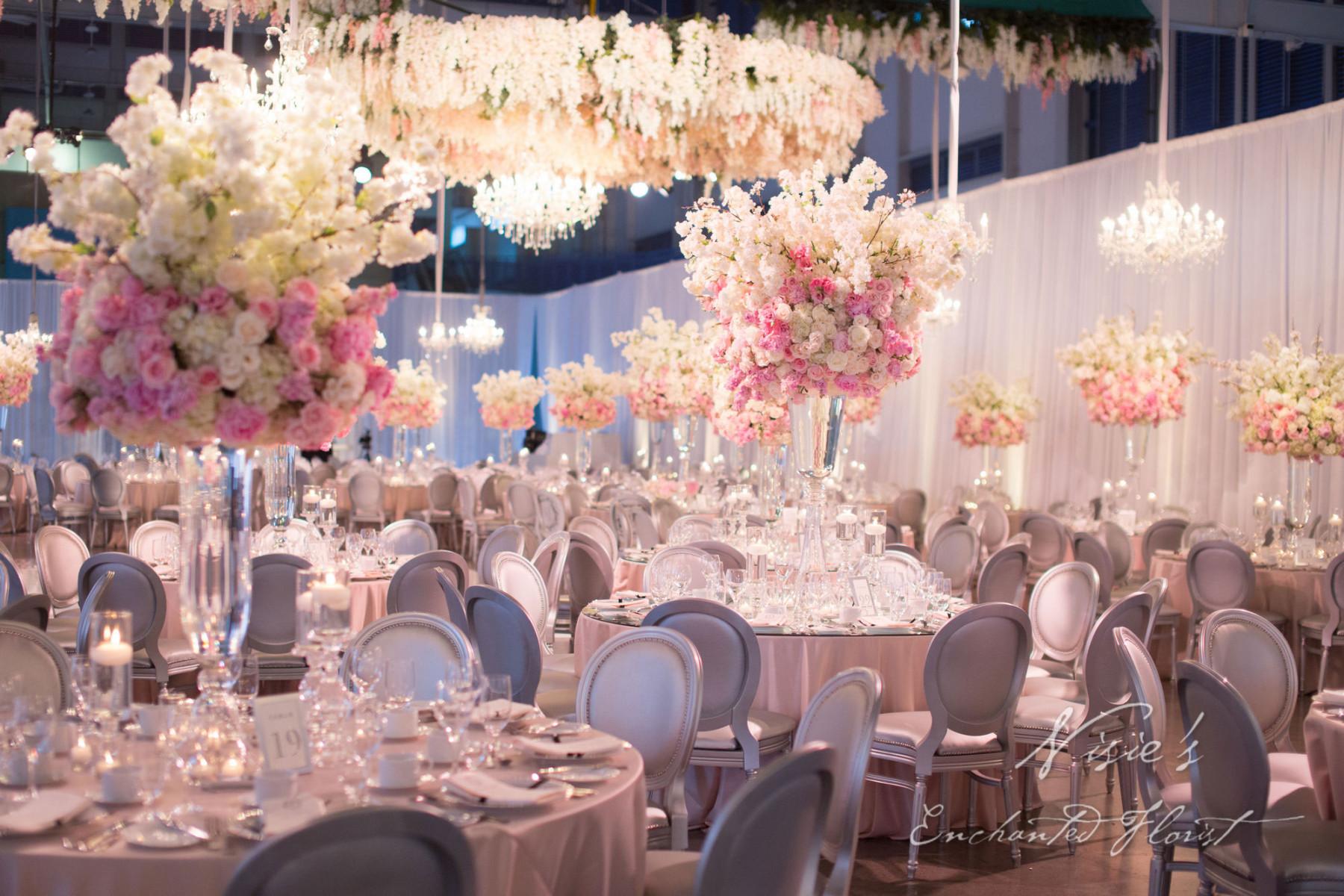 Jose's Wedding – Port Pavilion – Nisie's Enchanted – wtrmrkd (16)
