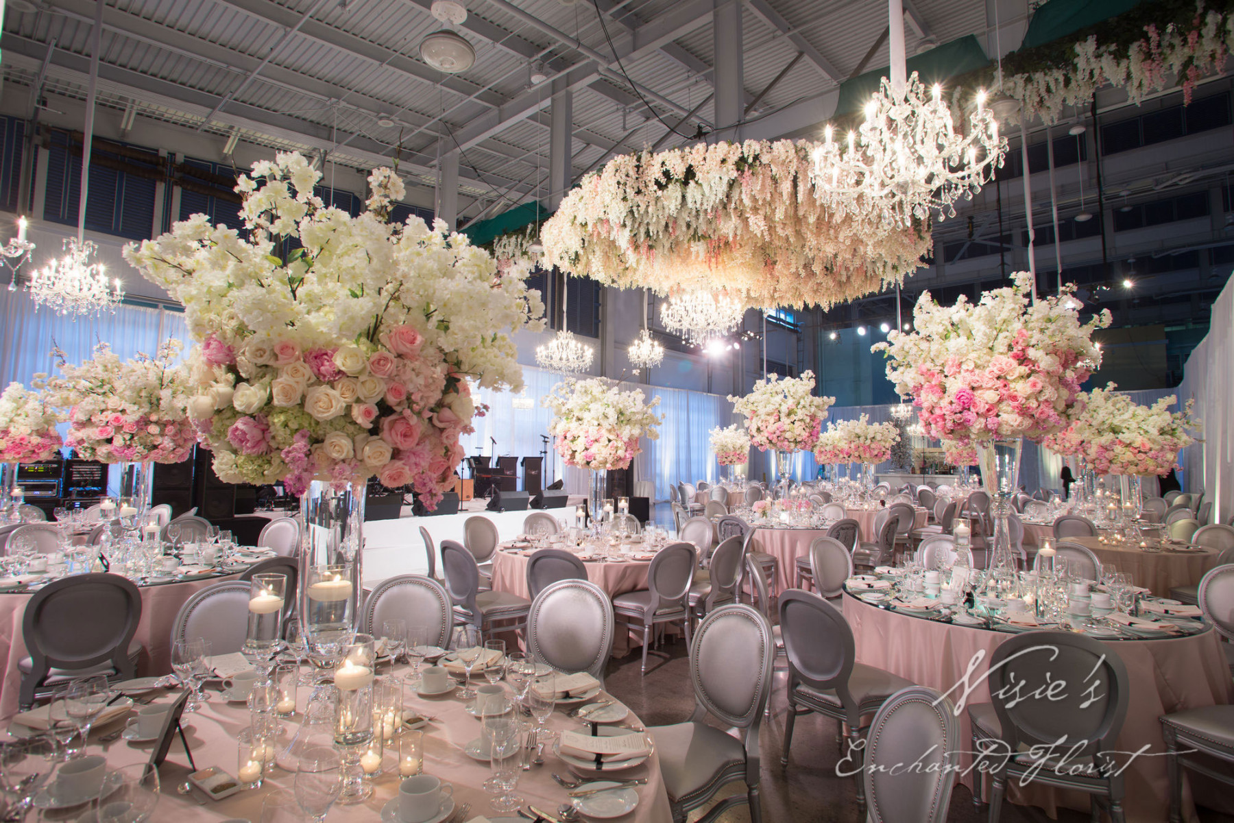 Jose's Wedding – Port Pavilion – Nisie's Enchanted – wtrmrkd (19)