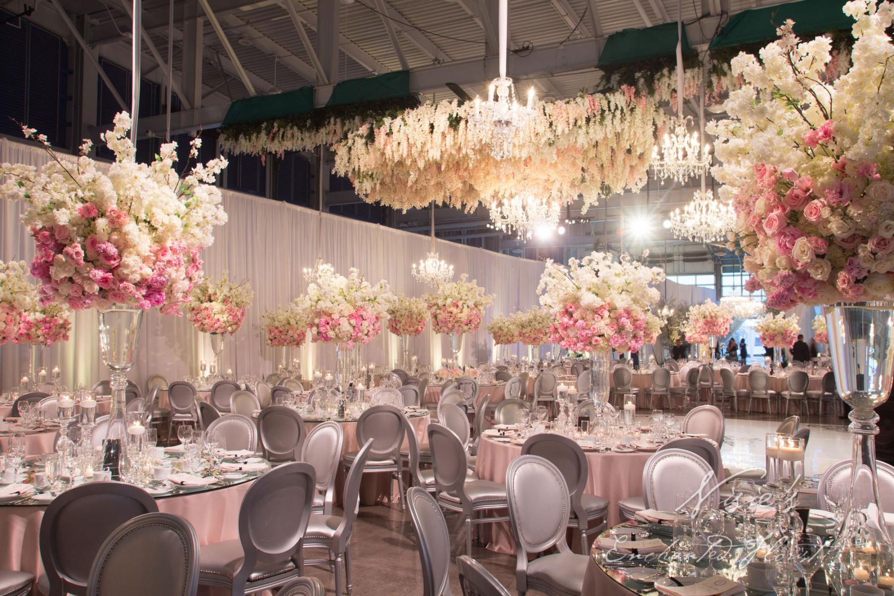 Jose's Wedding – Port Pavilion – Nisie's Enchanted – wtrmrkd (20)