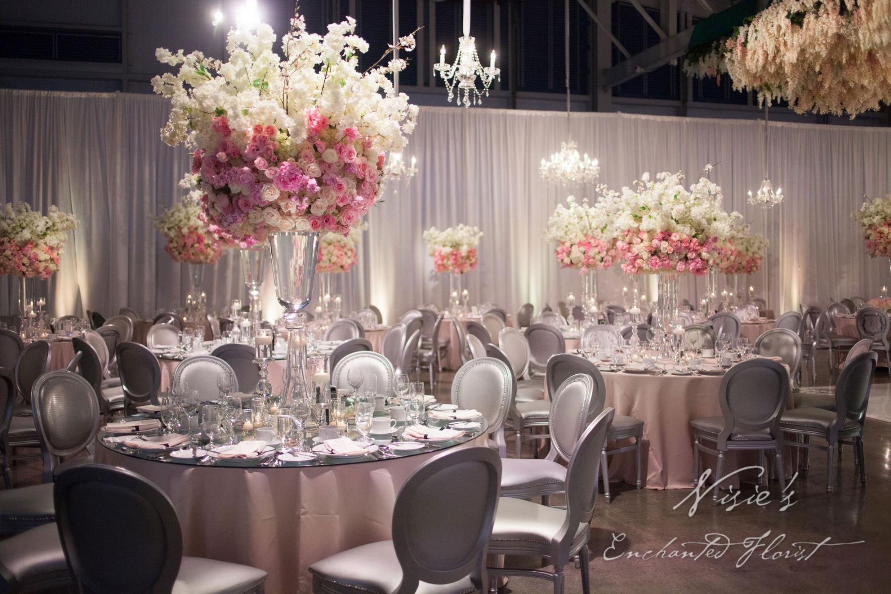 Jose's Wedding – Port Pavilion – Nisie's Enchanted – wtrmrkd (21)