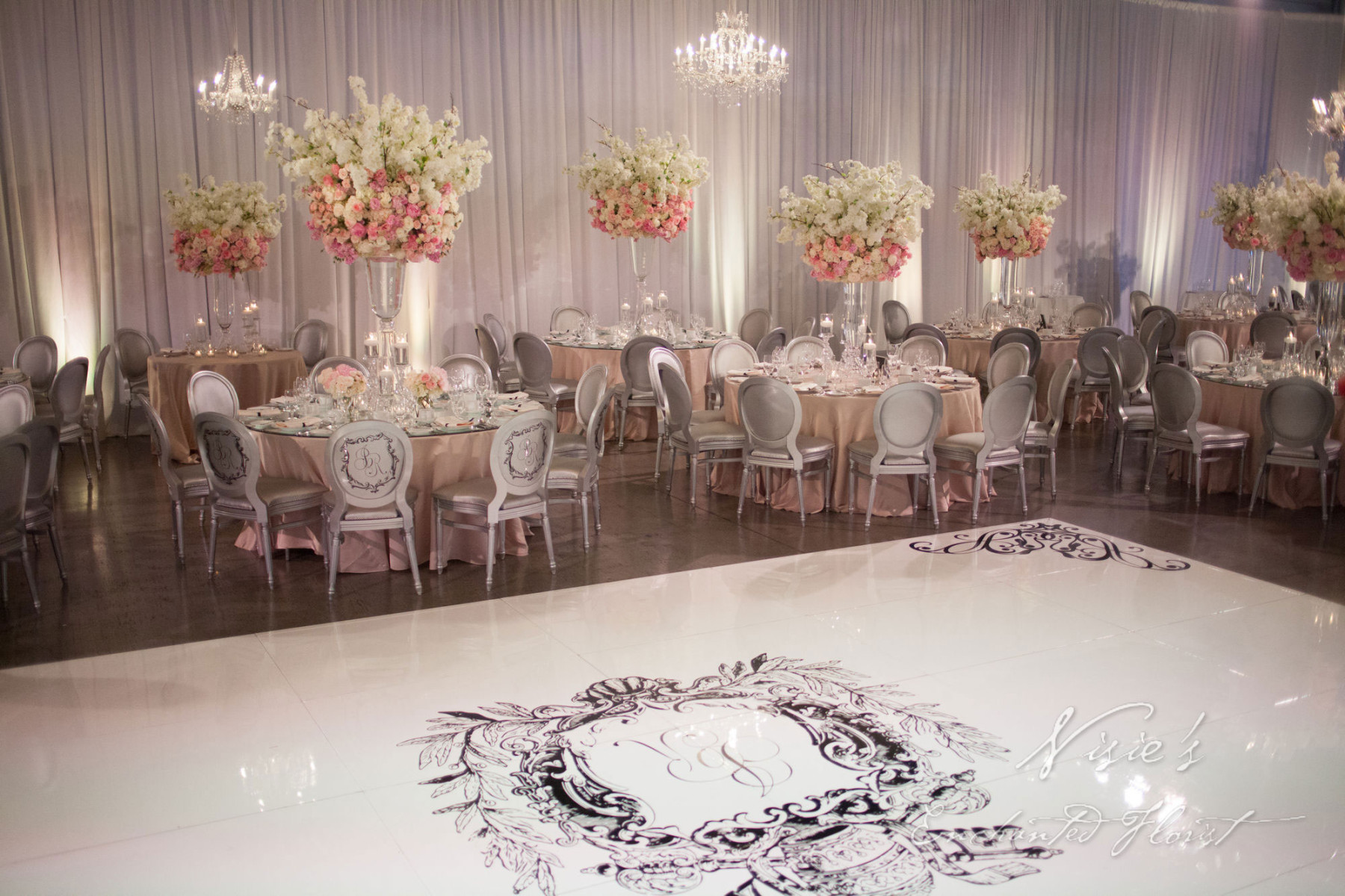Jose's Wedding – Port Pavilion – Nisie's Enchanted – wtrmrkd (22)