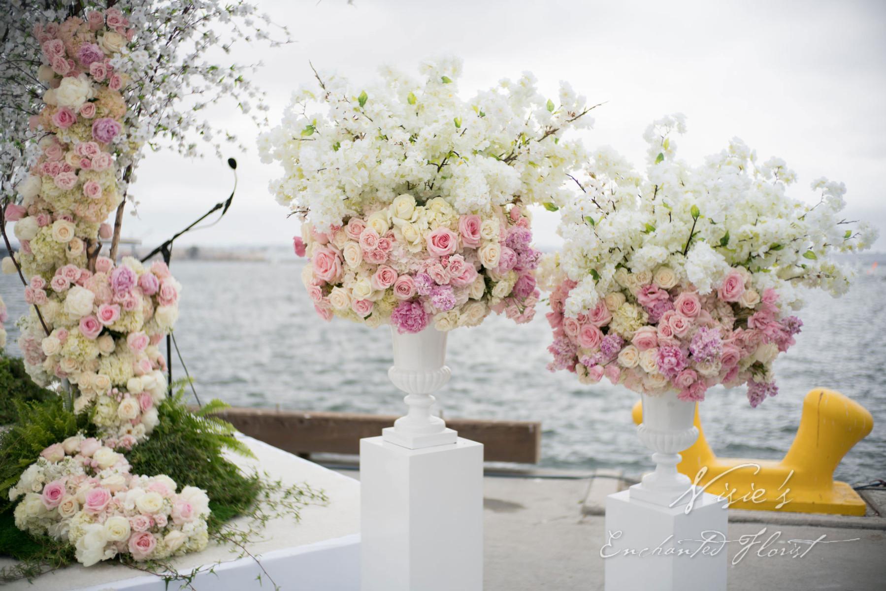 Jose's Wedding – Port Pavilion – Nisie's Enchanted – wtrmrkd (4)