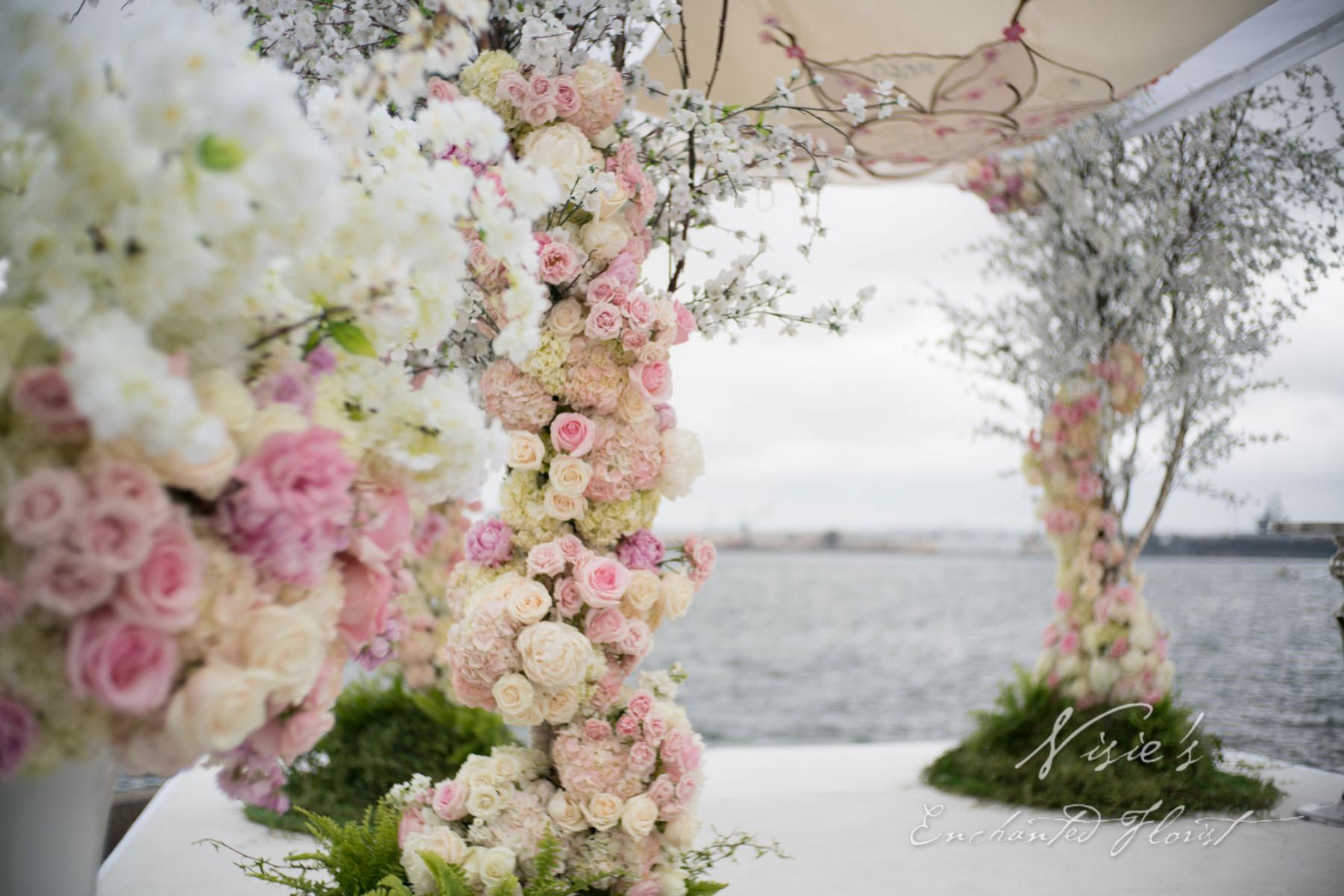 Jose's Wedding – Port Pavilion – Nisie's Enchanted – wtrmrkd (6)