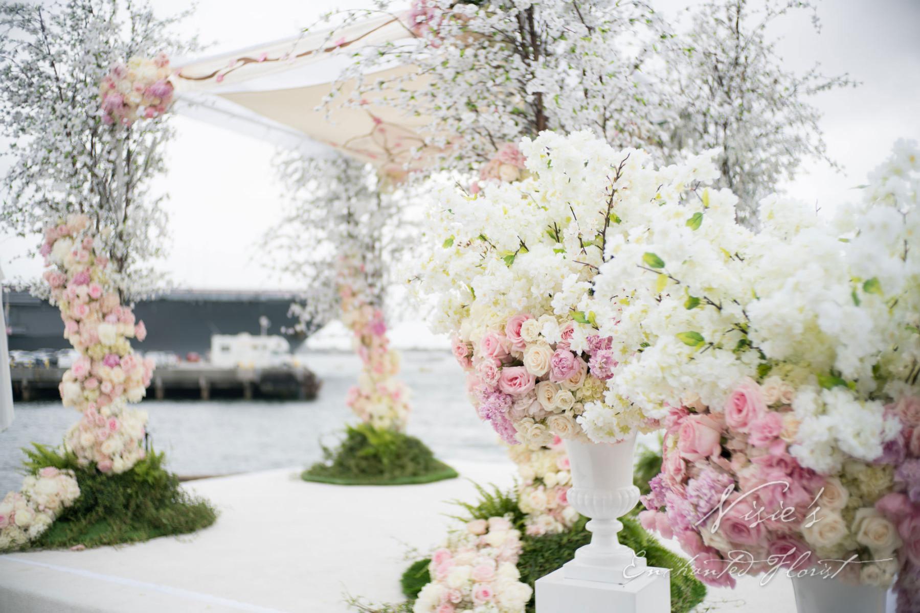 Jose's Wedding – Port Pavilion – Nisie's Enchanted – wtrmrkd (7)
