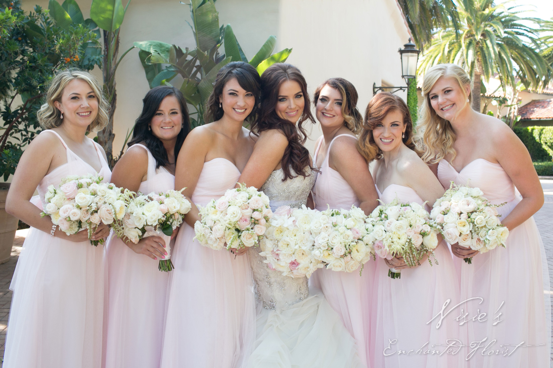 Kasie Wedding – Pelican Hill – Nisie's Enchanted wtrmrkd (1)