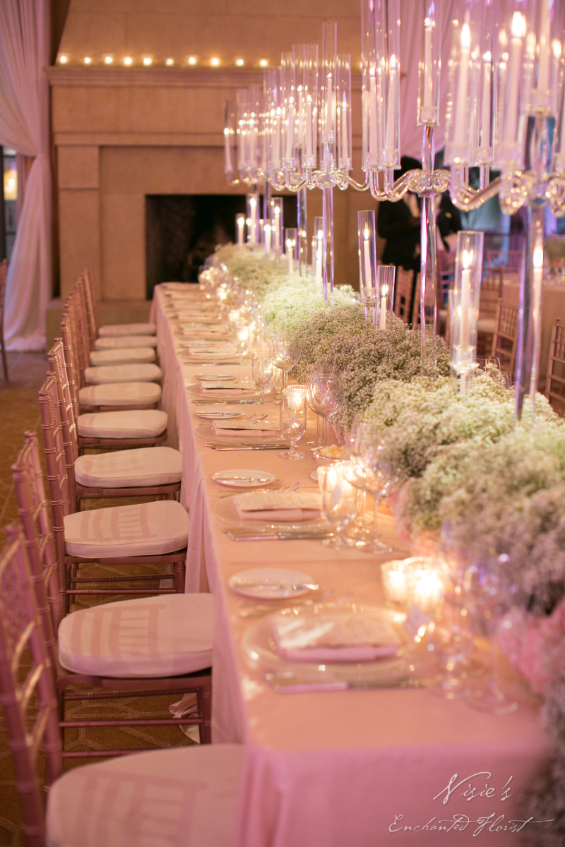 Kasie Wedding – Pelican Hill – Nisie's Enchanted wtrmrkd (10)