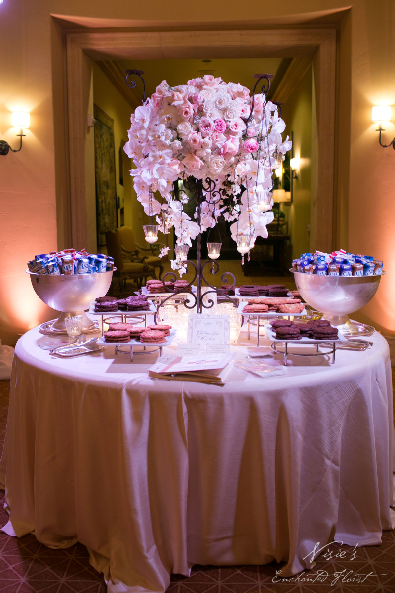 Kasie Wedding – Pelican Hill – Nisie's Enchanted wtrmrkd (13)
