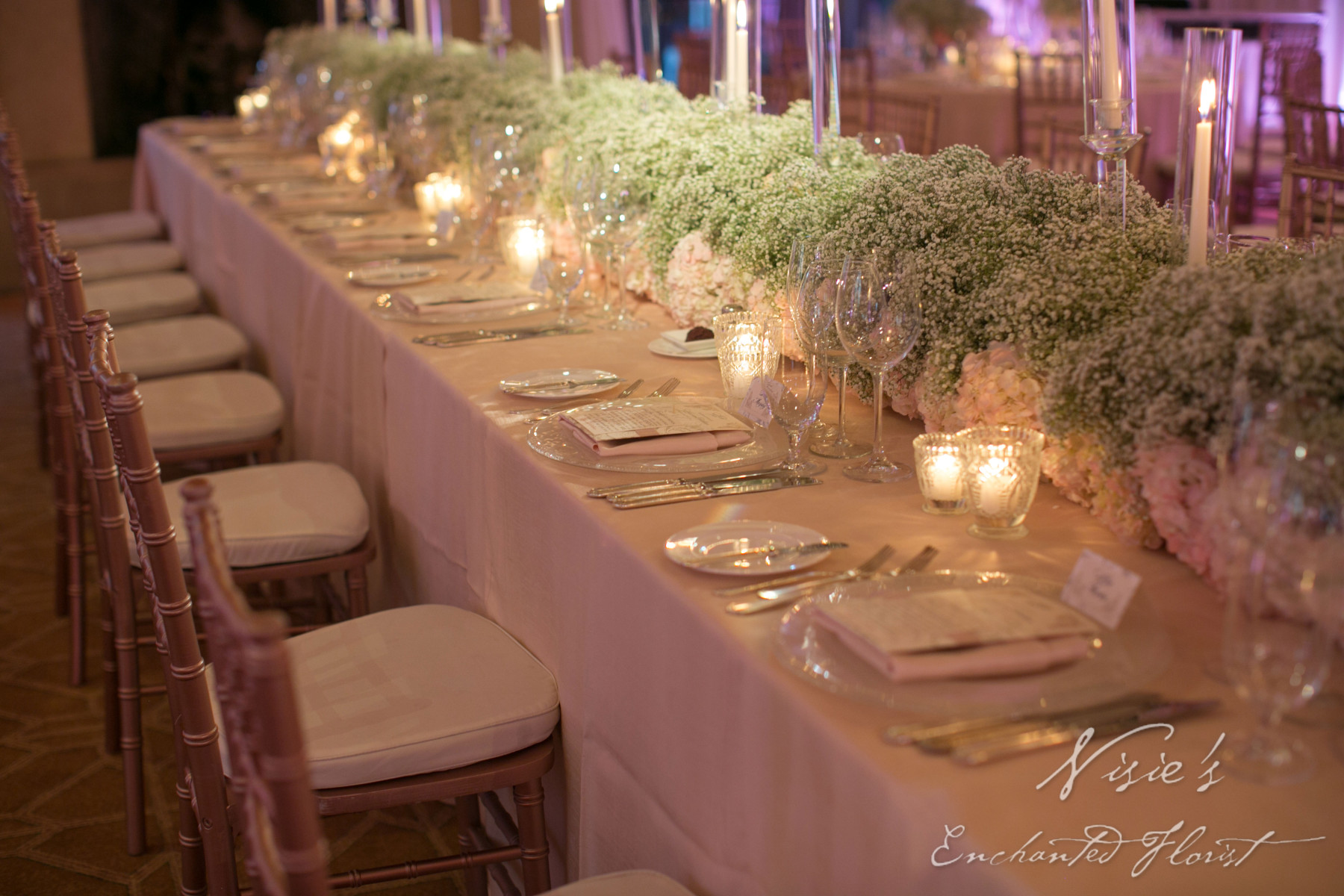 Kasie Wedding – Pelican Hill – Nisie's Enchanted wtrmrkd (8)