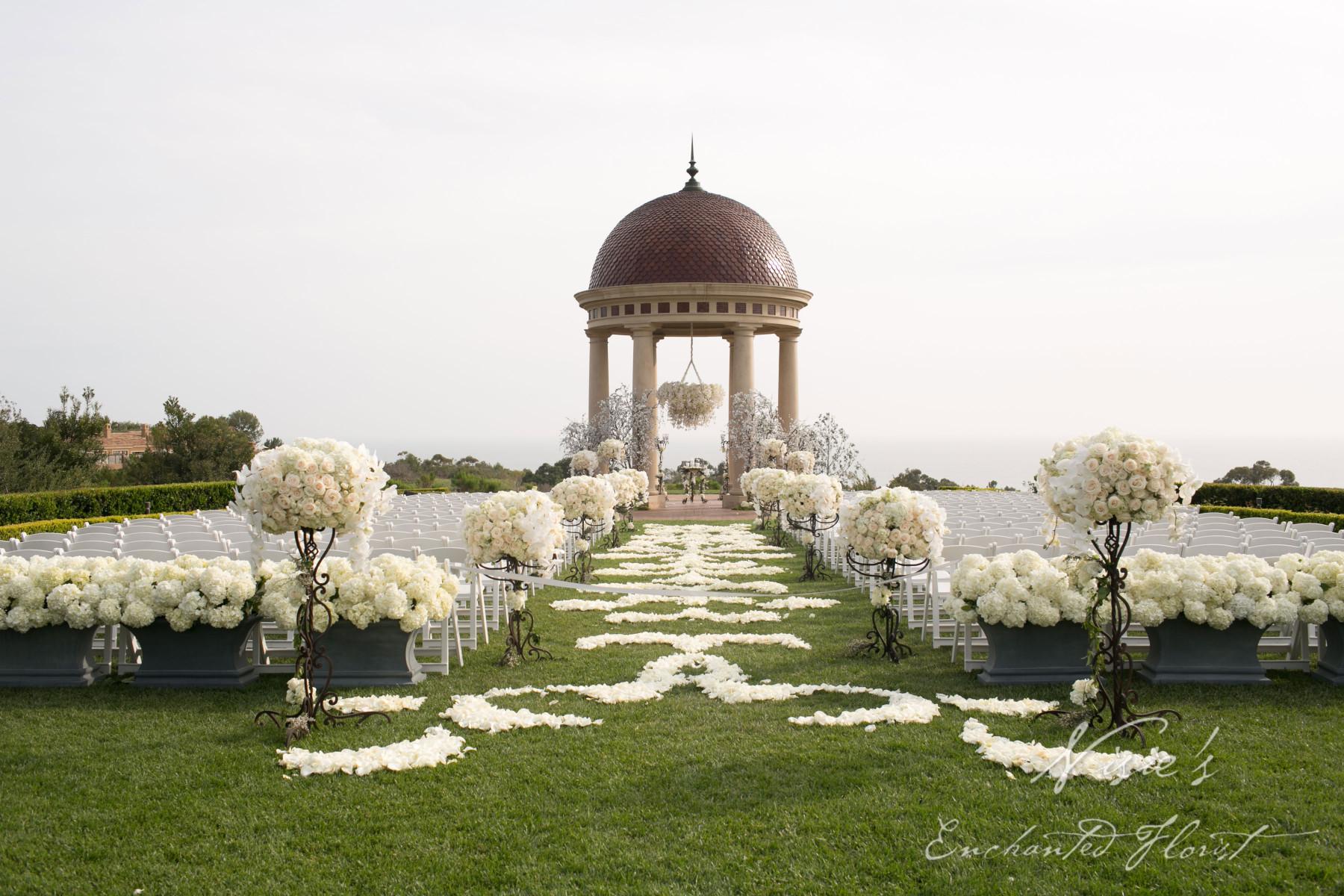 Marci Wedding – Pelican Hill – Nisie's Enchanted – wtrmrkd (1)