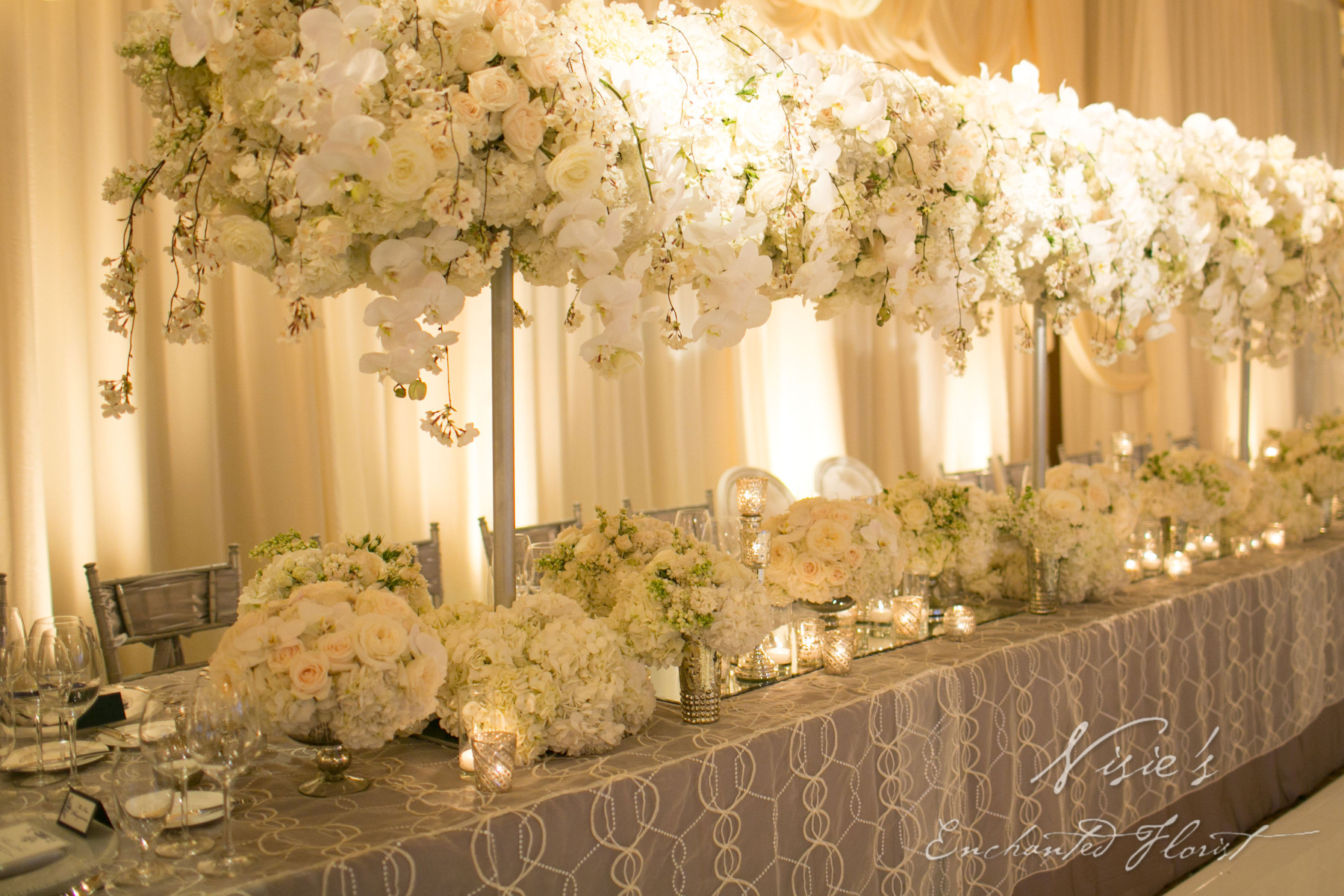 Marci Wedding – Pelican Hill – Nisie's Enchanted – wtrmrkd (11)