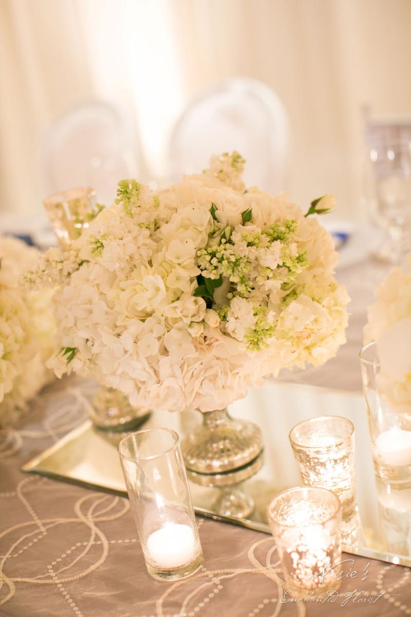 Marci Wedding – Pelican Hill – Nisie's Enchanted – wtrmrkd (12)