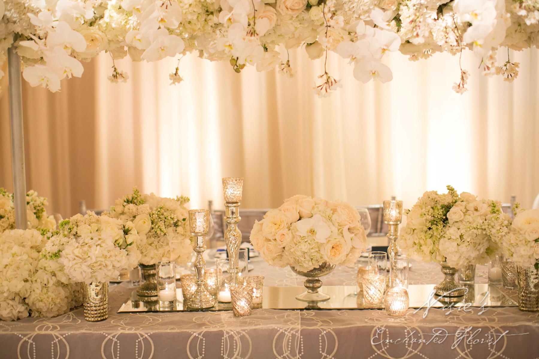 Marci Wedding – Pelican Hill – Nisie's Enchanted – wtrmrkd (13)