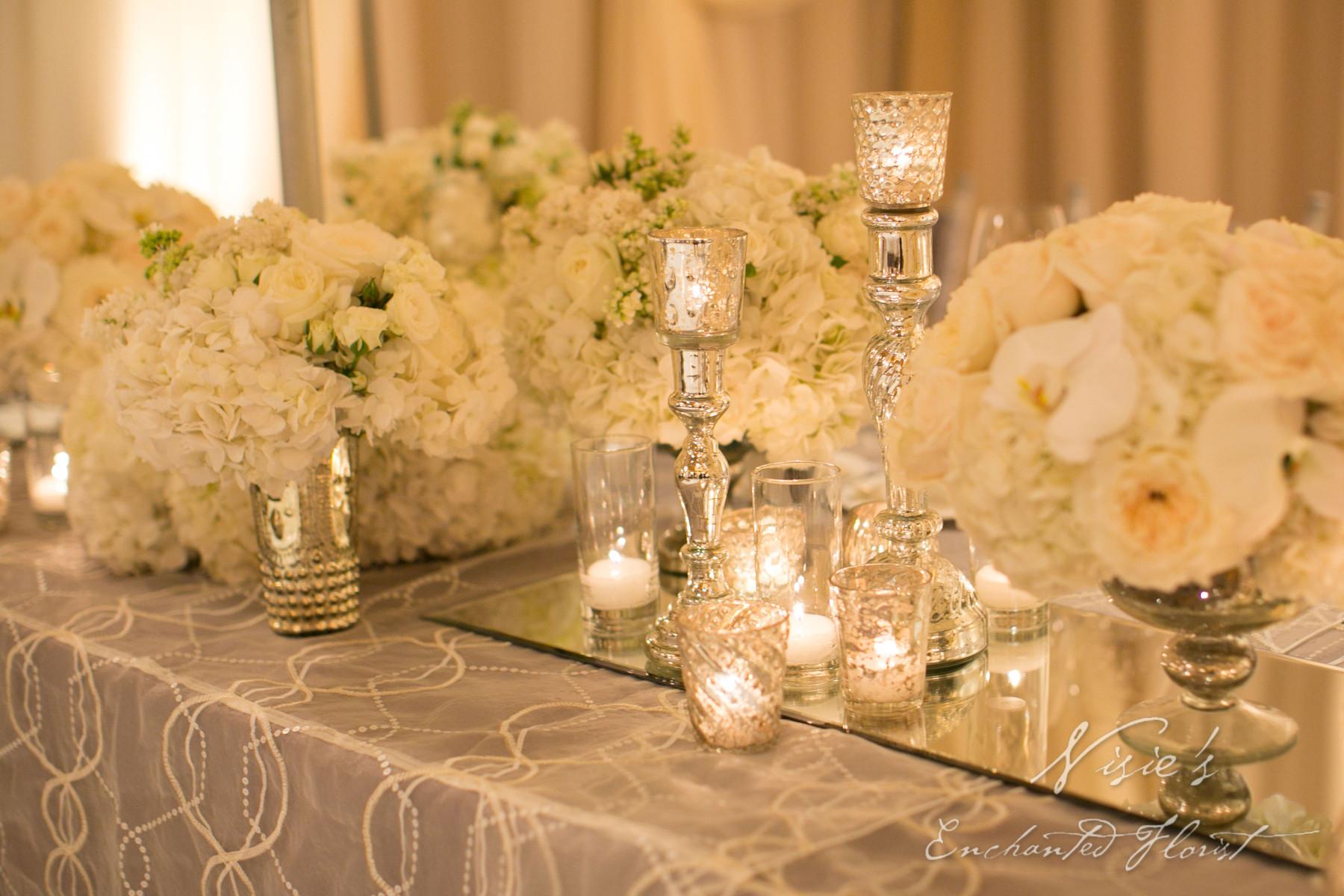Marci Wedding – Pelican Hill – Nisie's Enchanted – wtrmrkd (15)