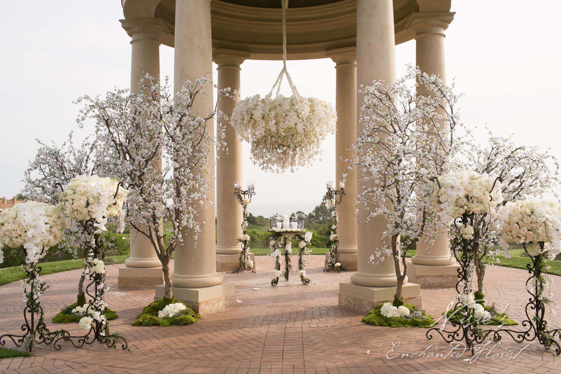 Marci Wedding – Pelican Hill – Nisie's Enchanted – wtrmrkd (2)
