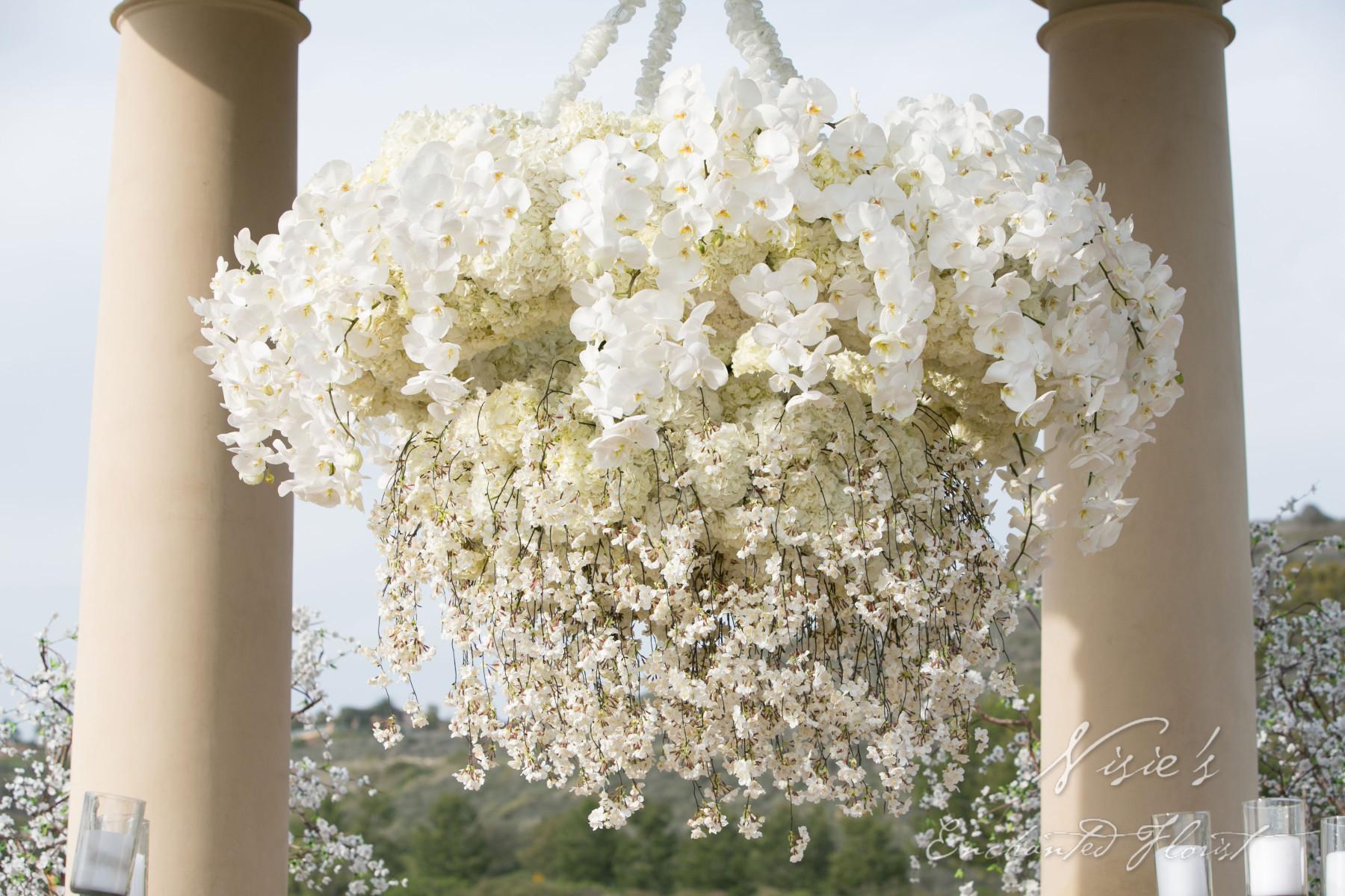 Marci Wedding – Pelican Hill – Nisie's Enchanted – wtrmrkd (3)