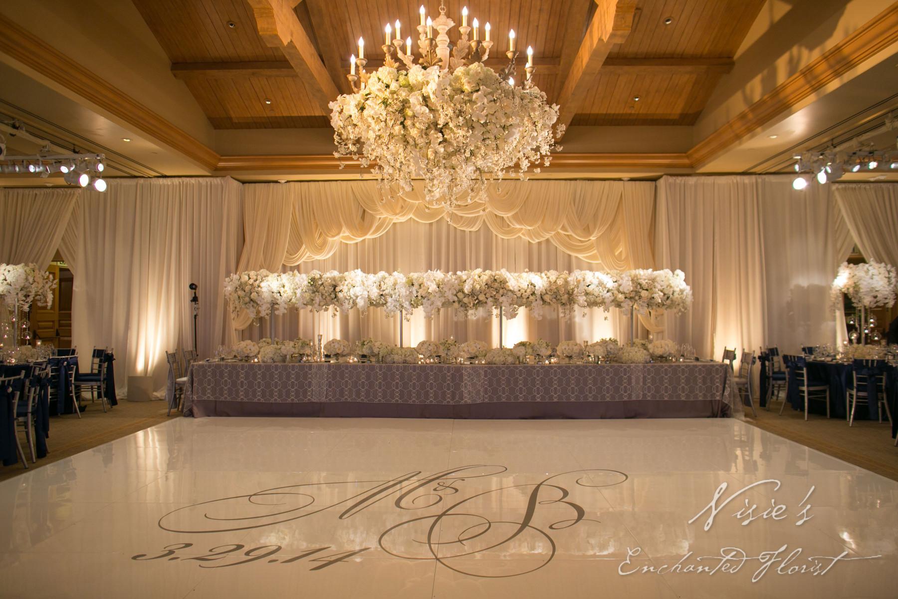 Marci Wedding – Pelican Hill – Nisie's Enchanted – wtrmrkd (4)